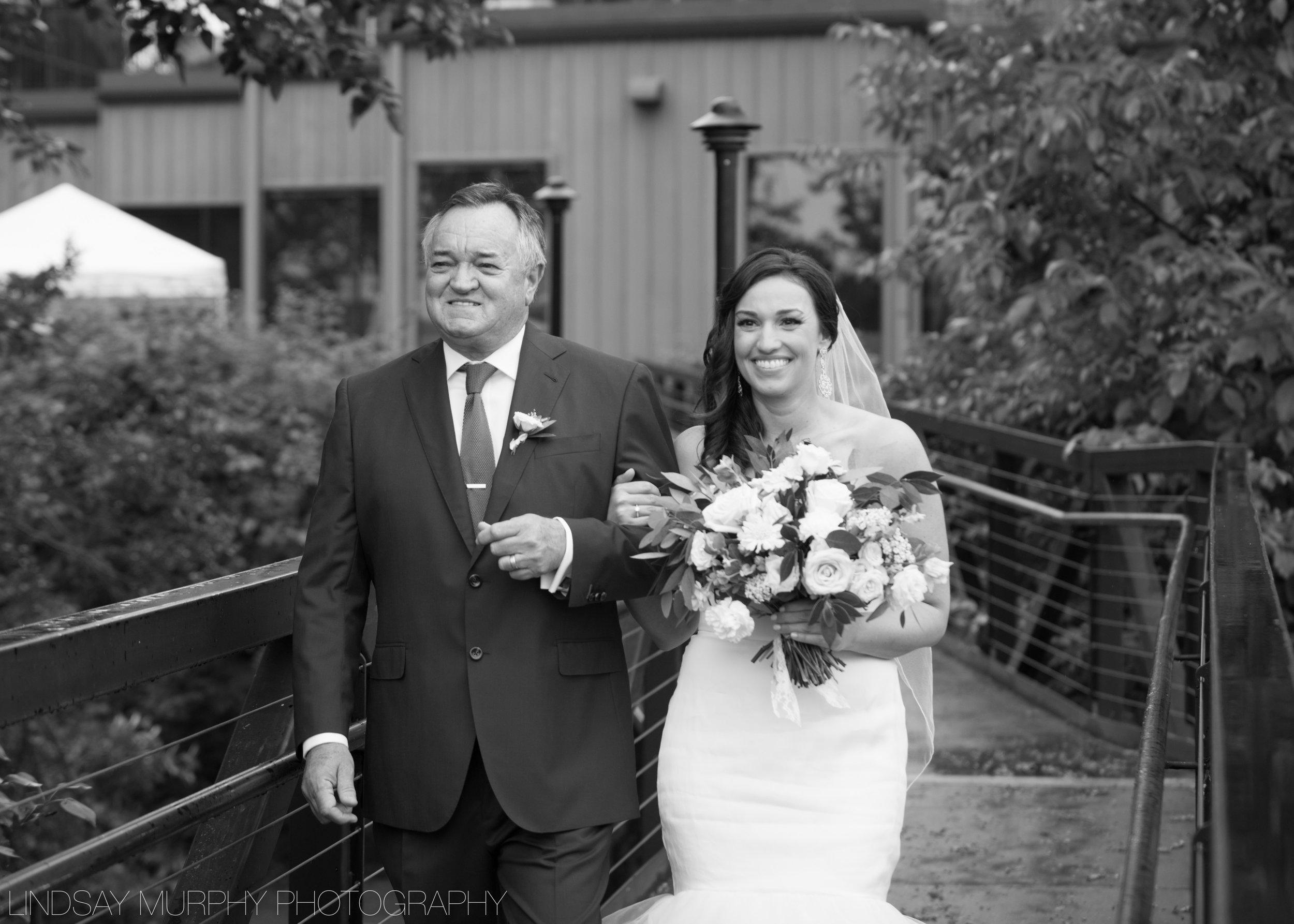 Pacific_Northwest_Wedding-24.jpg
