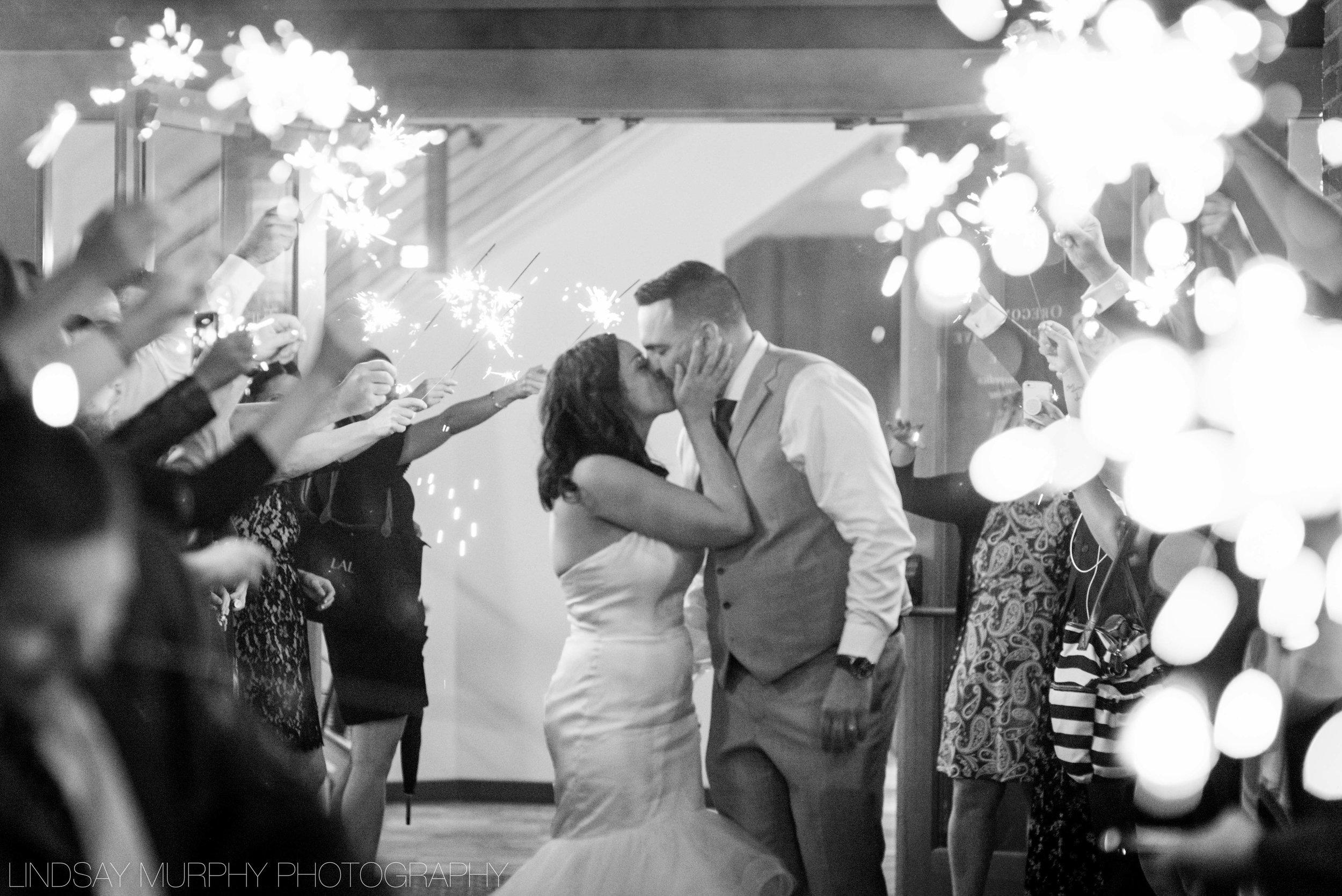 Pacific_Northwest_Wedding-104.jpg