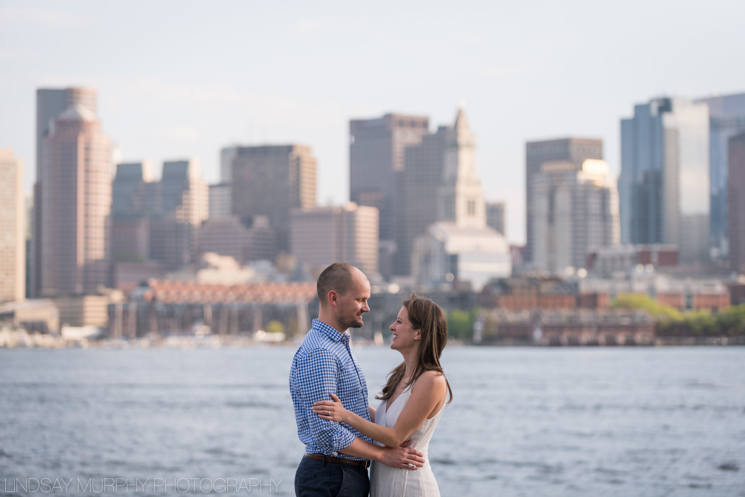 Boston_Engagement_Photography-6.jpg