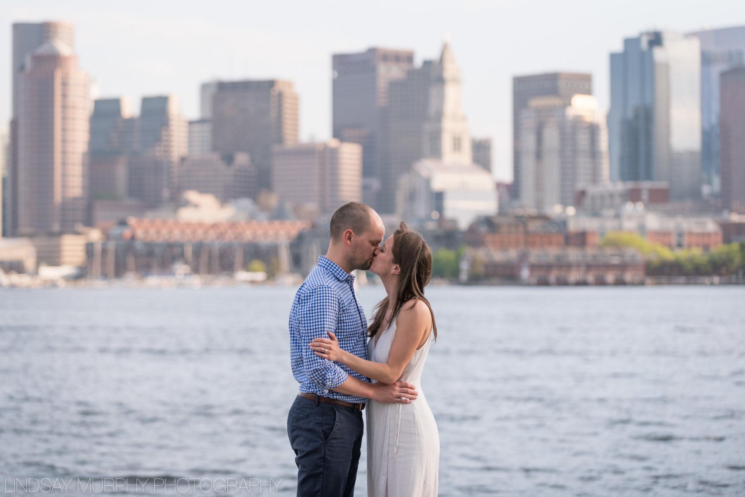 Boston_Engagement_Photography-8.jpg