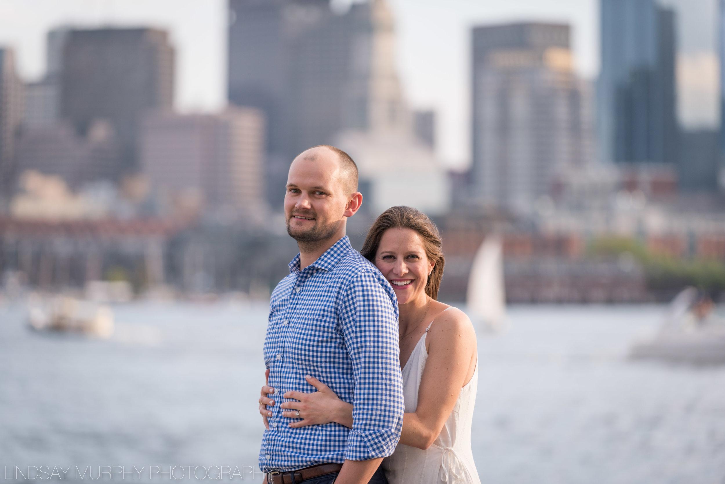 Boston_Engagement_Photography-9.jpg