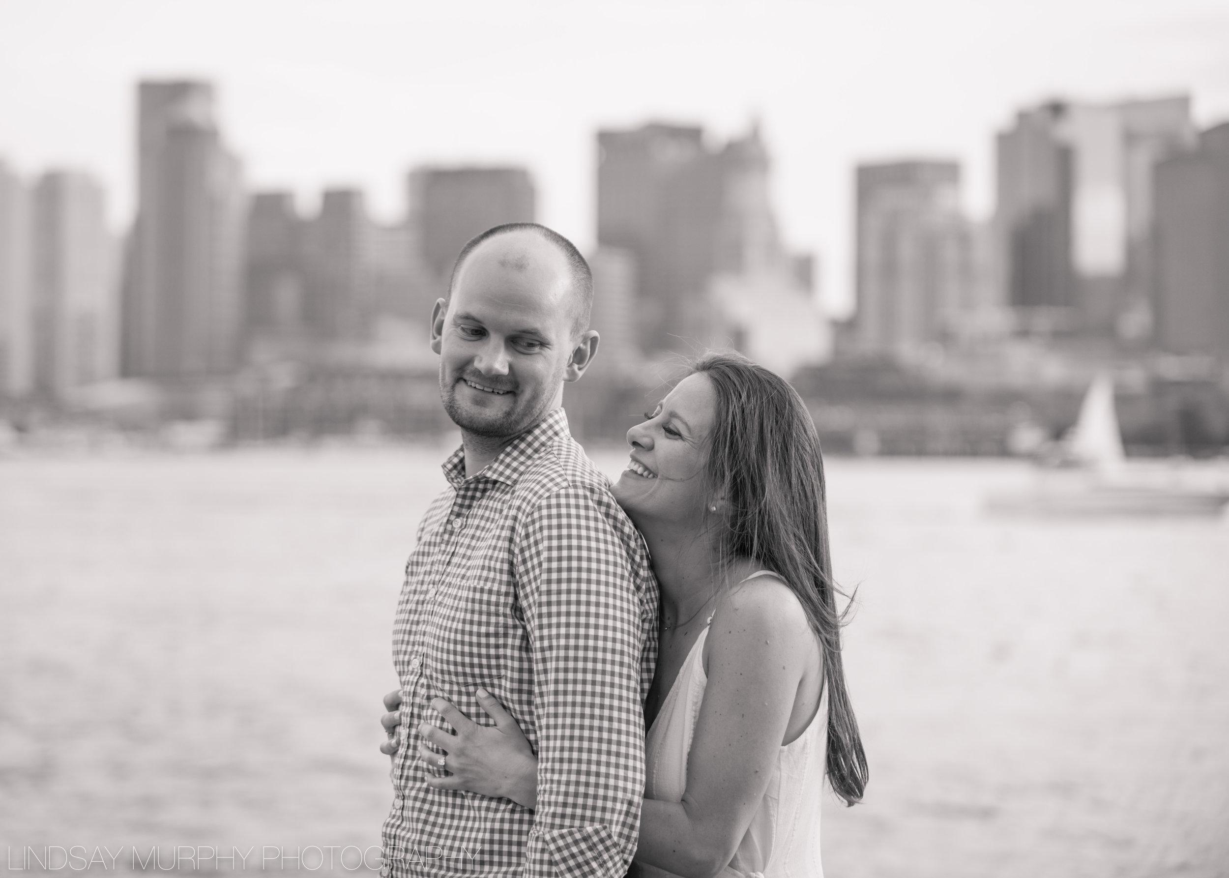 Boston_Engagement_Photography-12.jpg