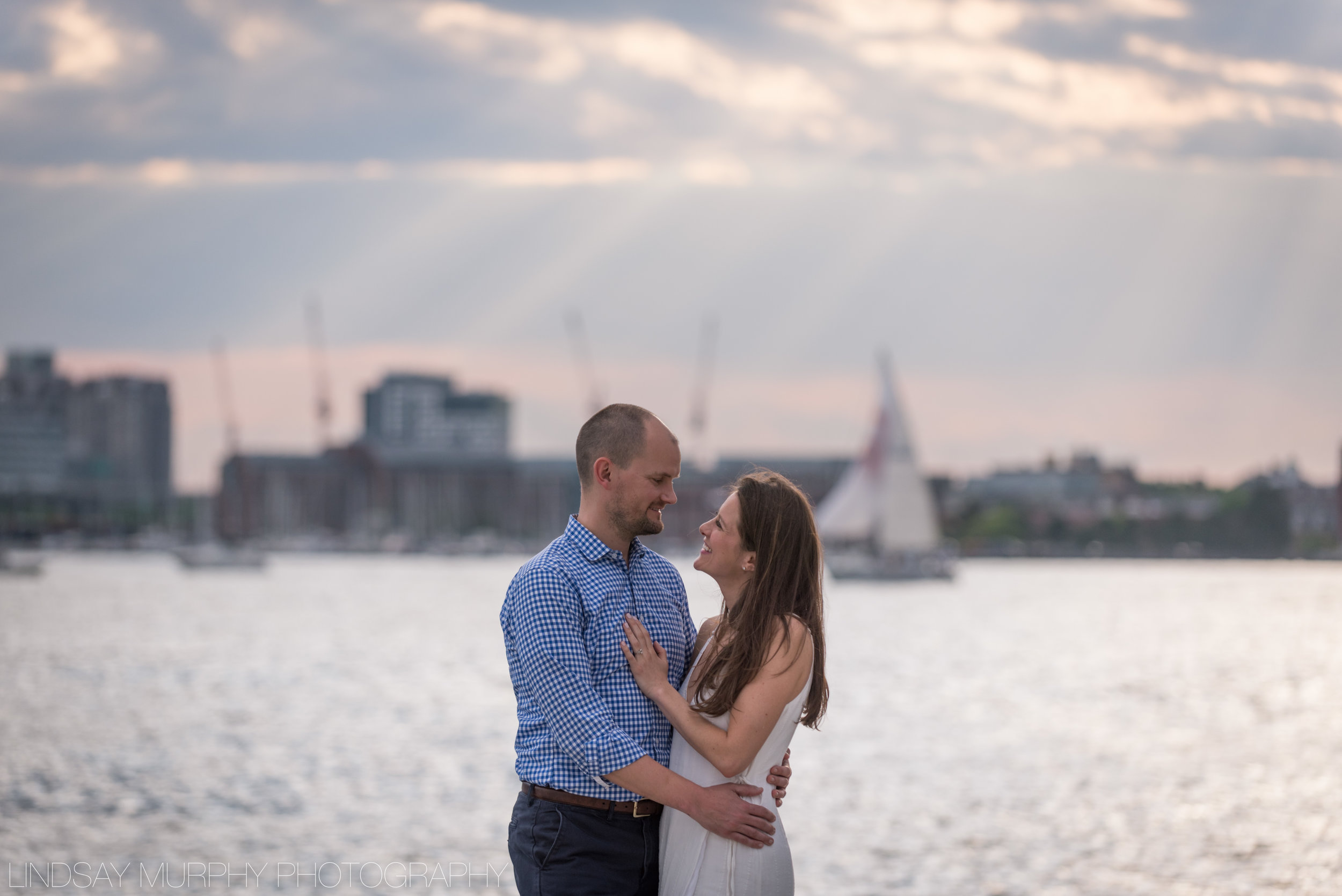 Boston_Engagement_Photography-48.jpg