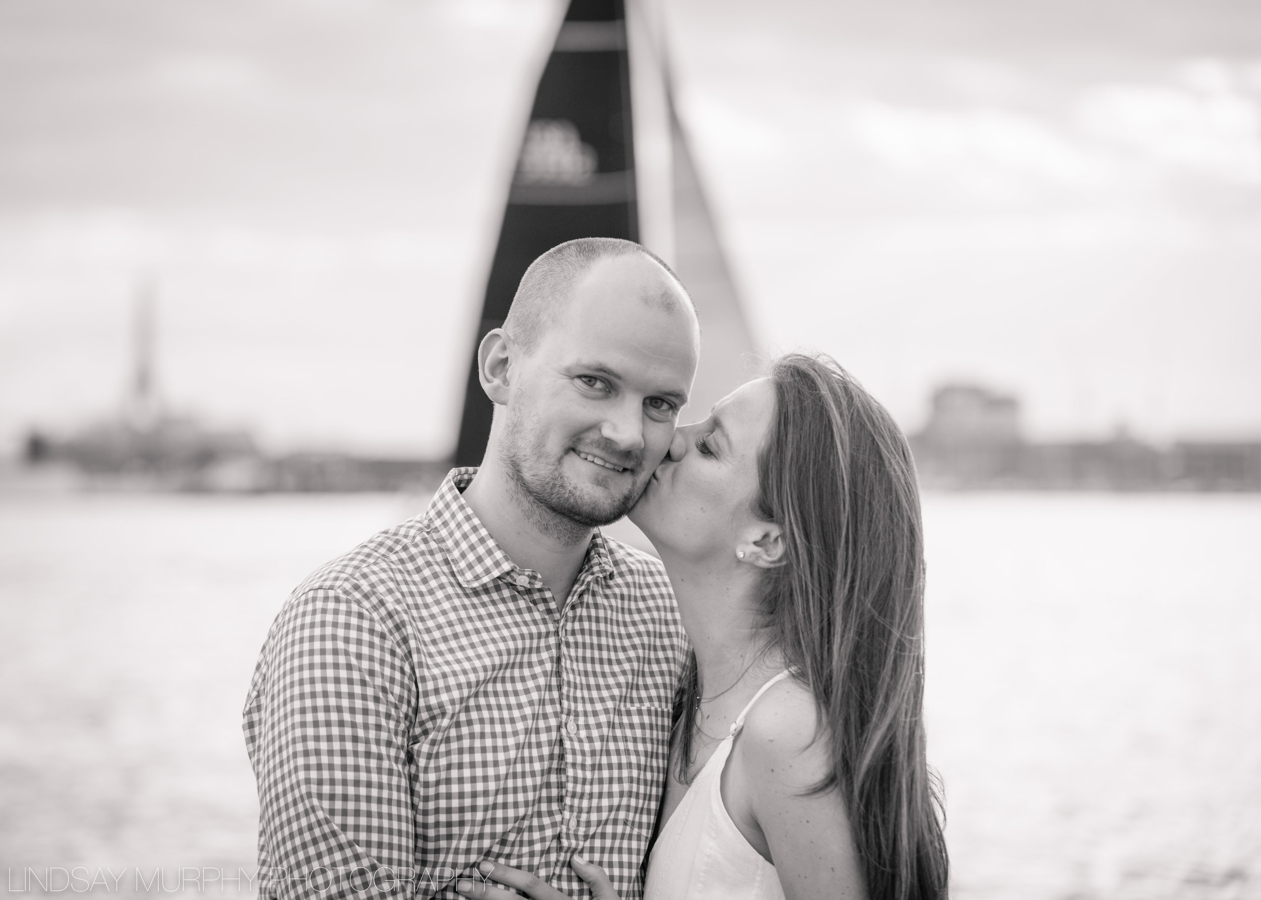 Boston_Engagement_Photography-65.jpg