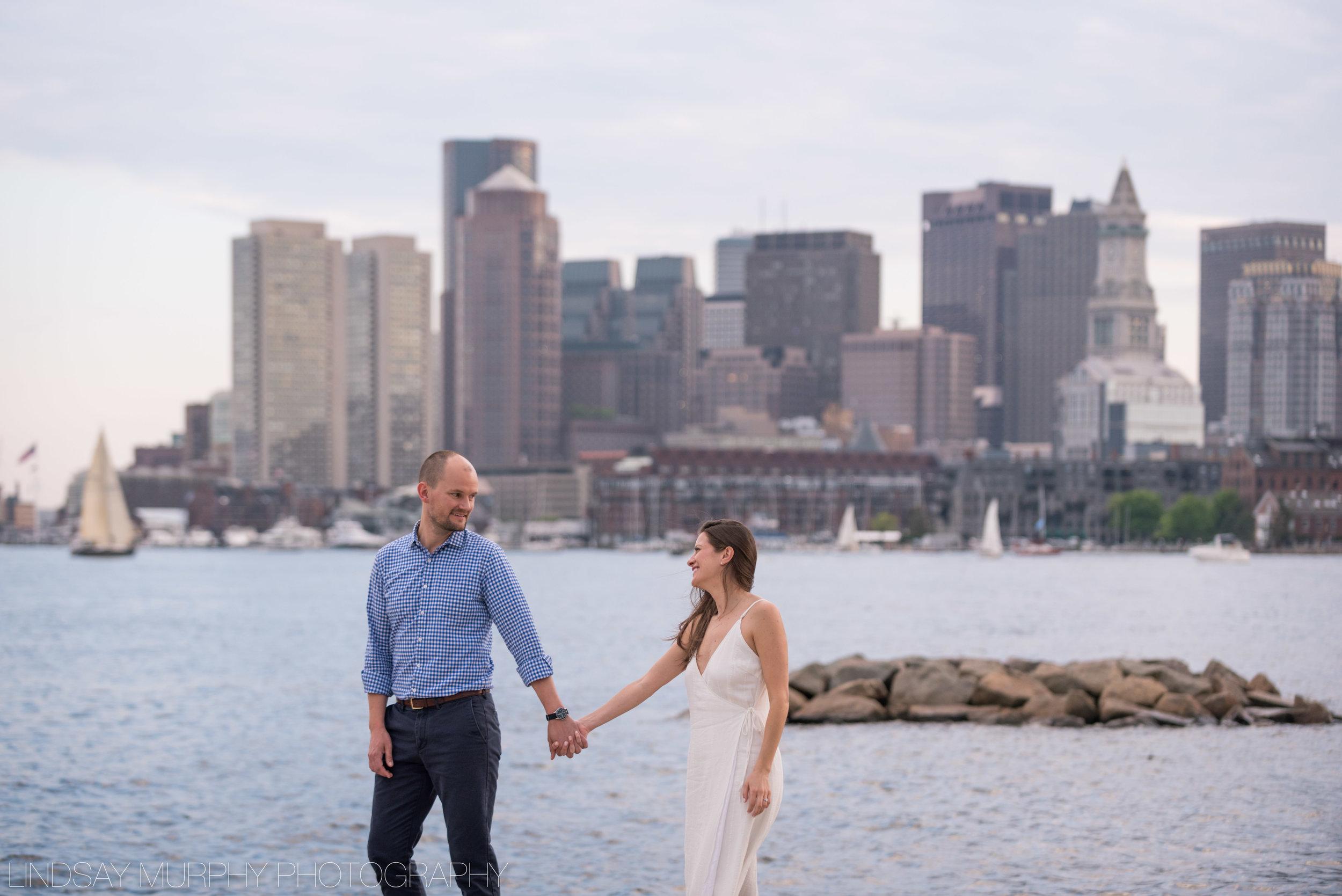 Boston_Engagement_Photography-72.jpg