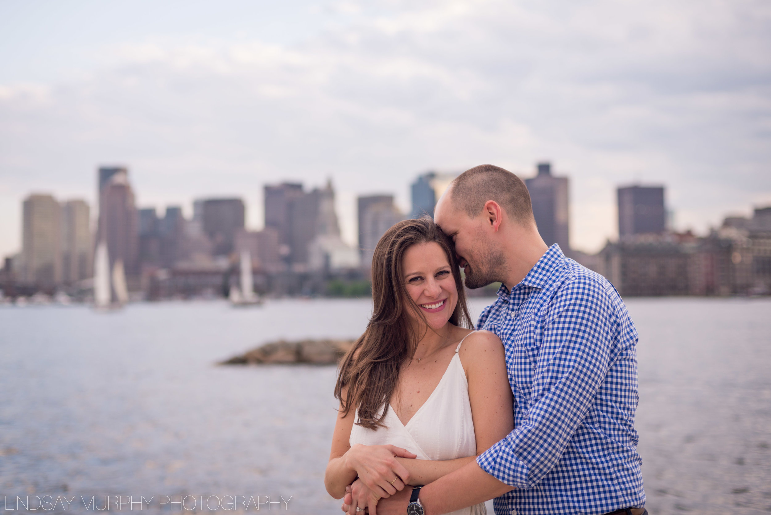 Boston_Engagement_Photography-81.jpg