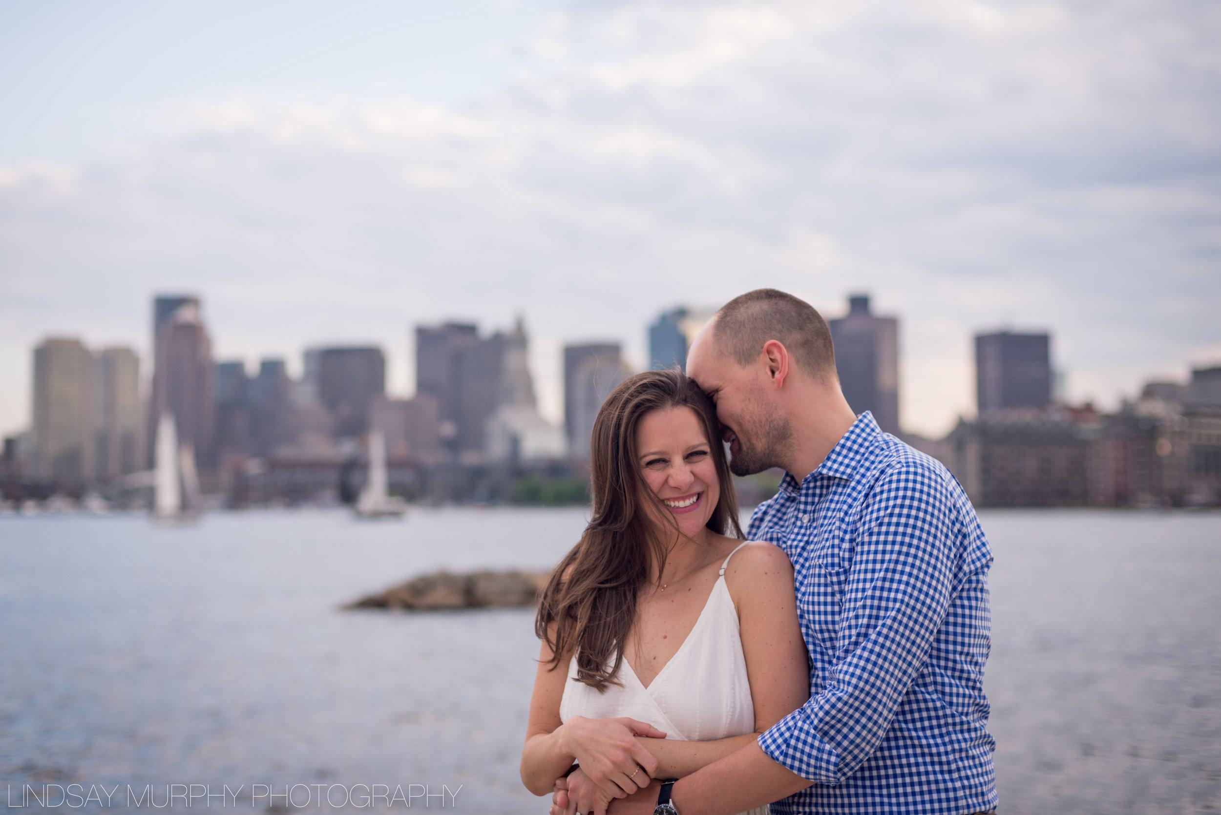 Boston_Engagement_Photography-83.jpg