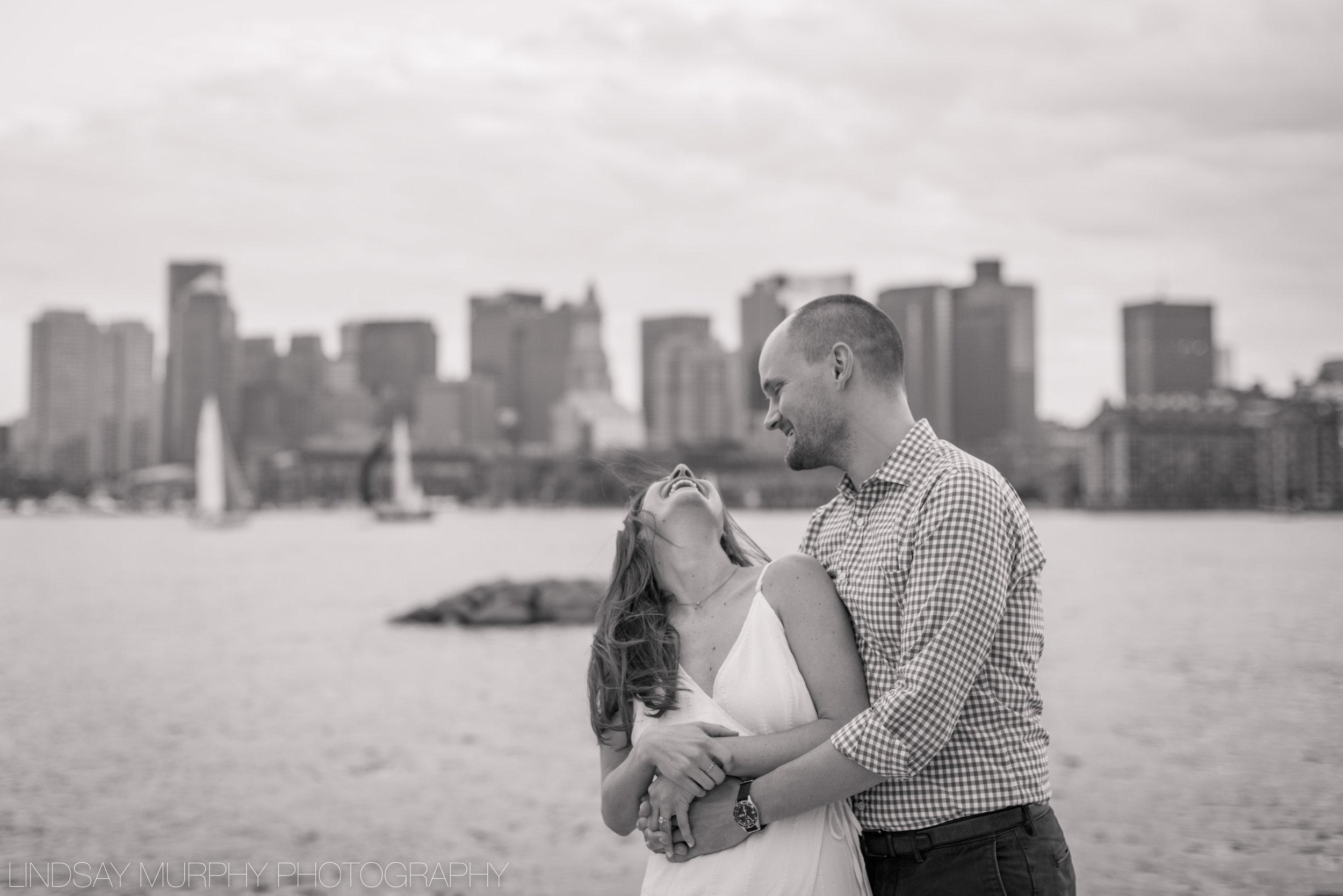 Boston_Engagement_Photography-84.jpg