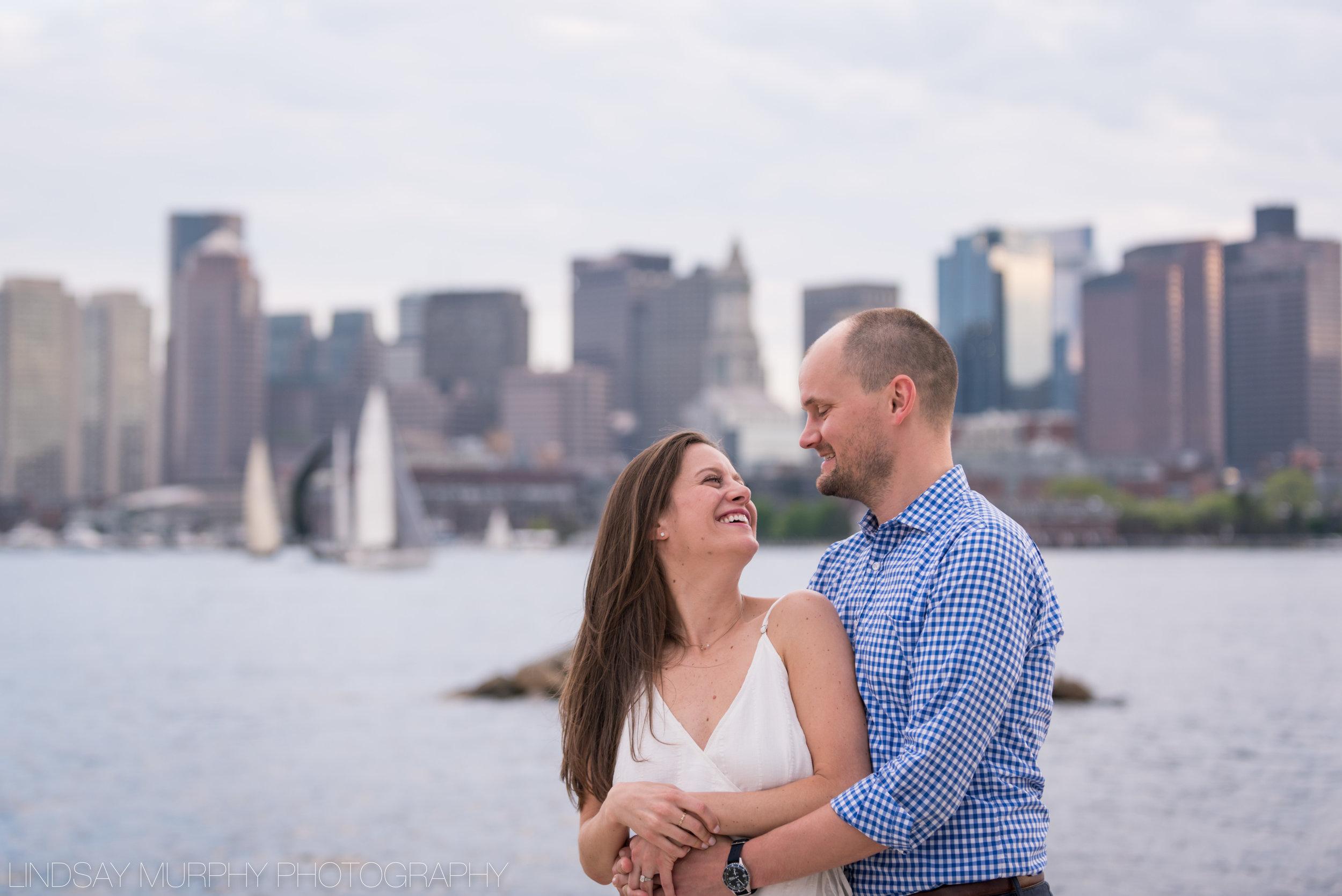 Boston_Engagement_Photography-87.jpg