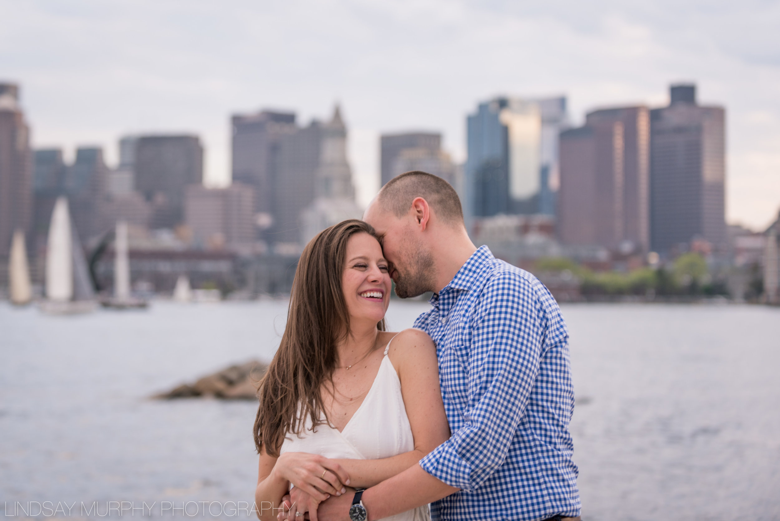 Boston_Engagement_Photography-86.jpg