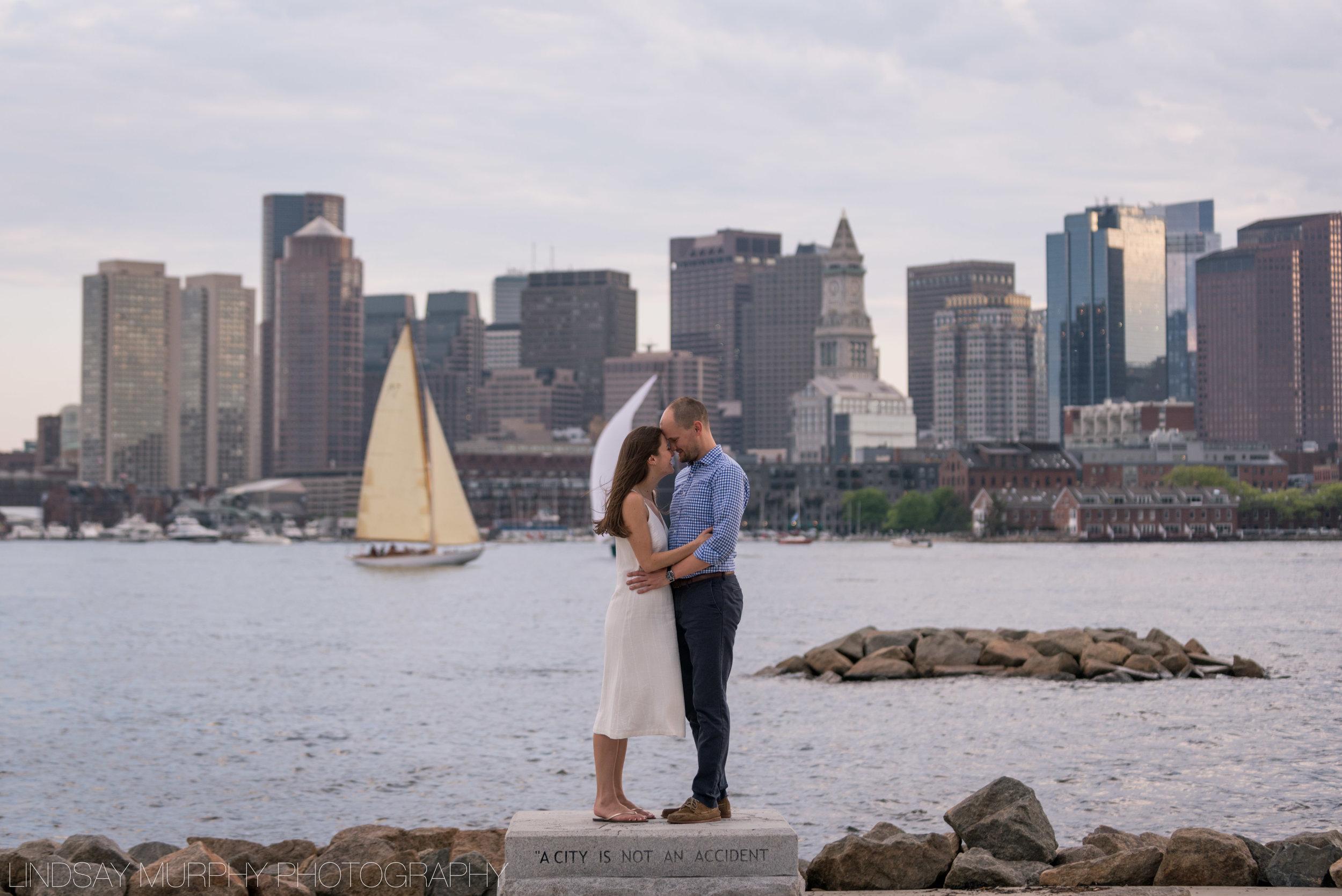 Boston_Engagement_Photography-91.jpg