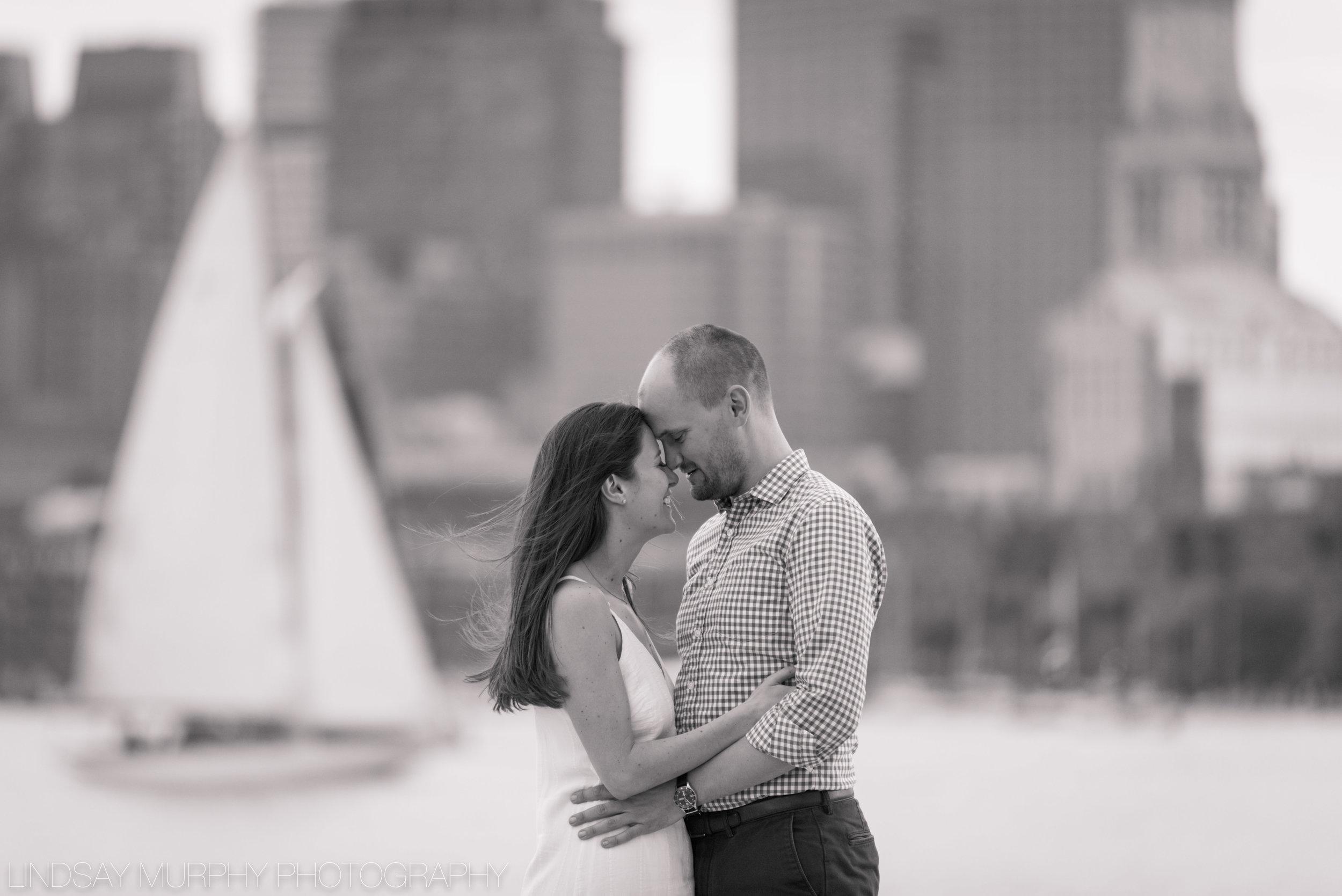 Boston_Engagement_Photography-94.jpg
