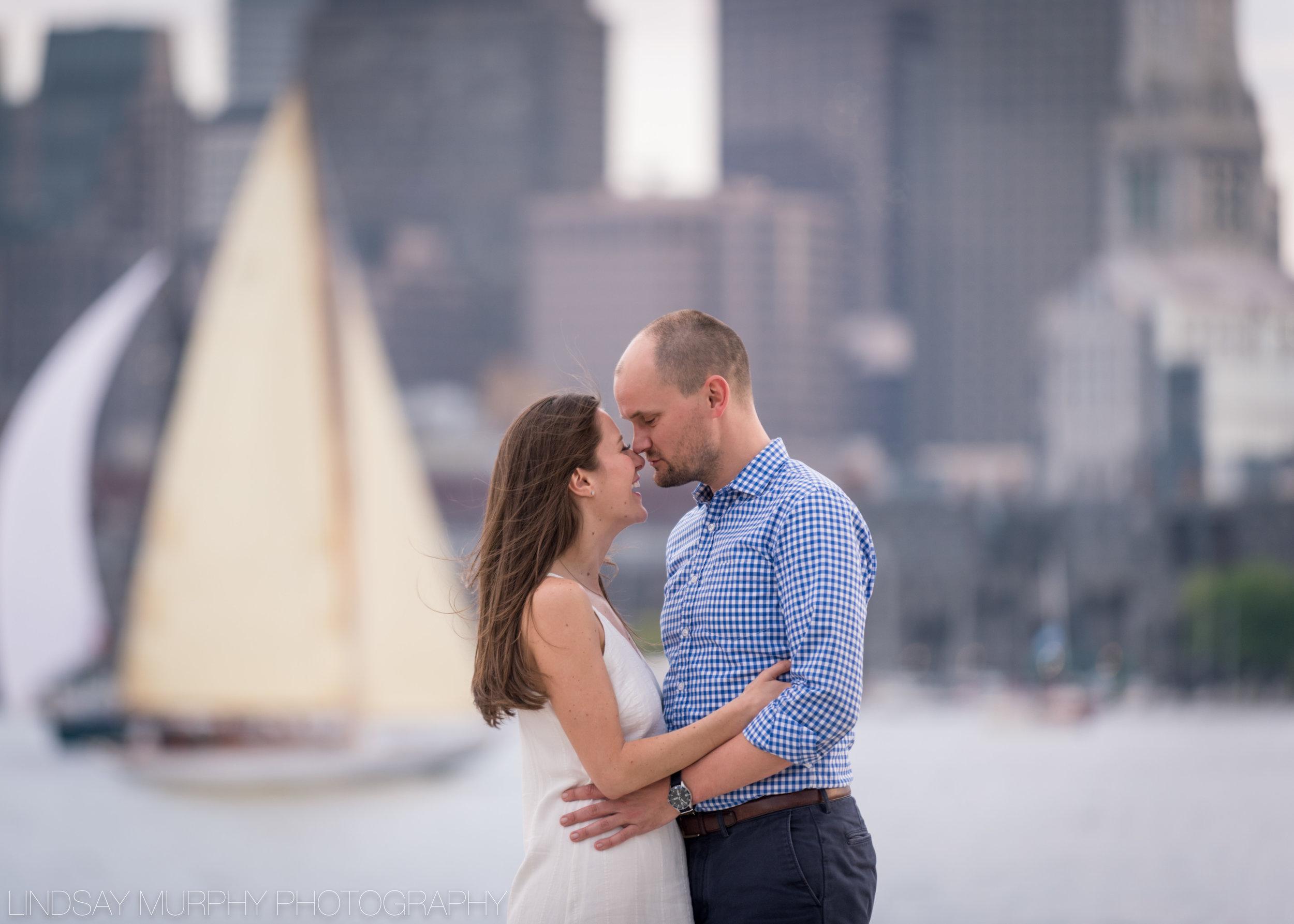 Boston_Engagement_Photography-95.jpg
