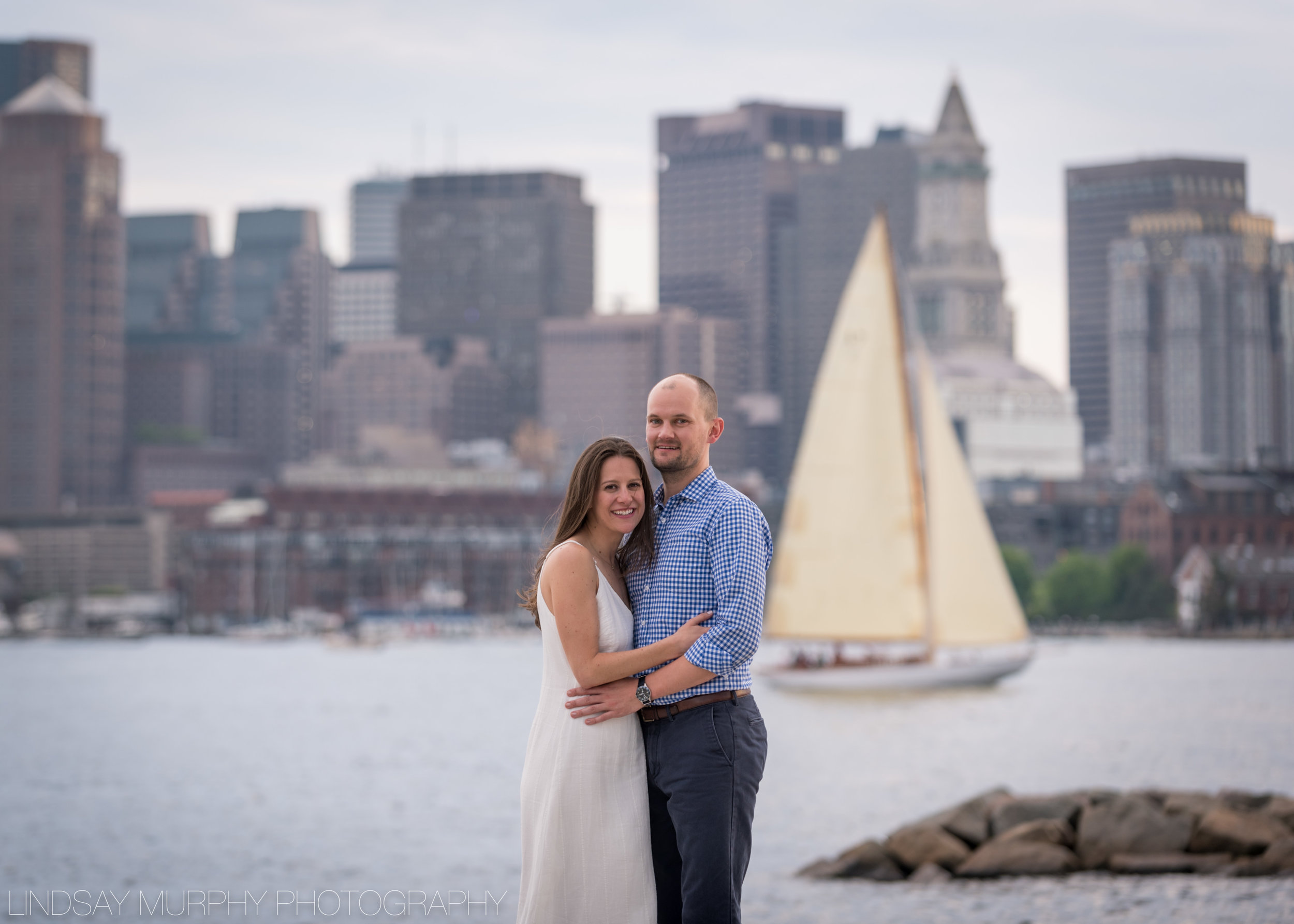 Boston_Engagement_Photography-99.jpg