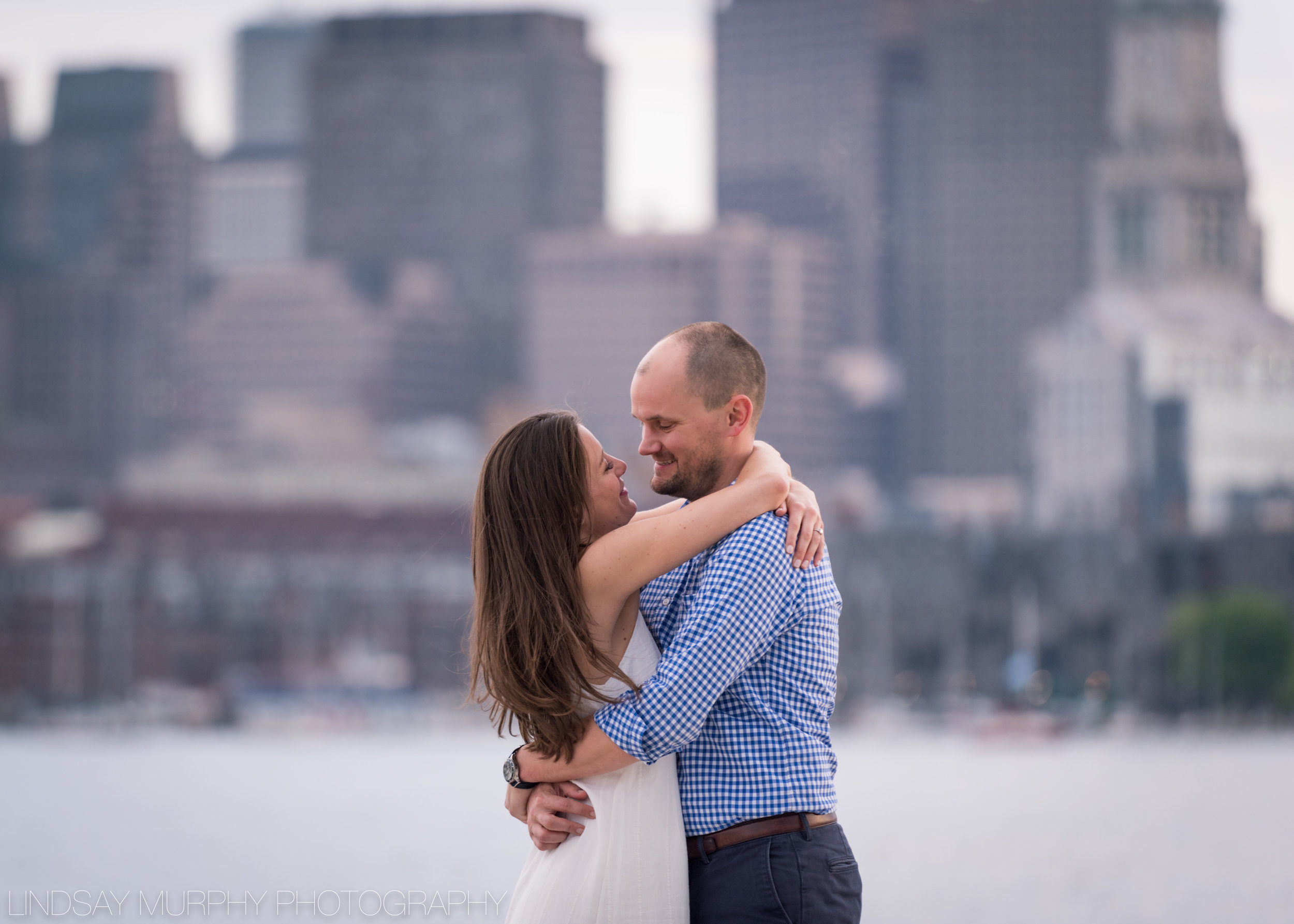 Boston_Engagement_Photography-101.jpg