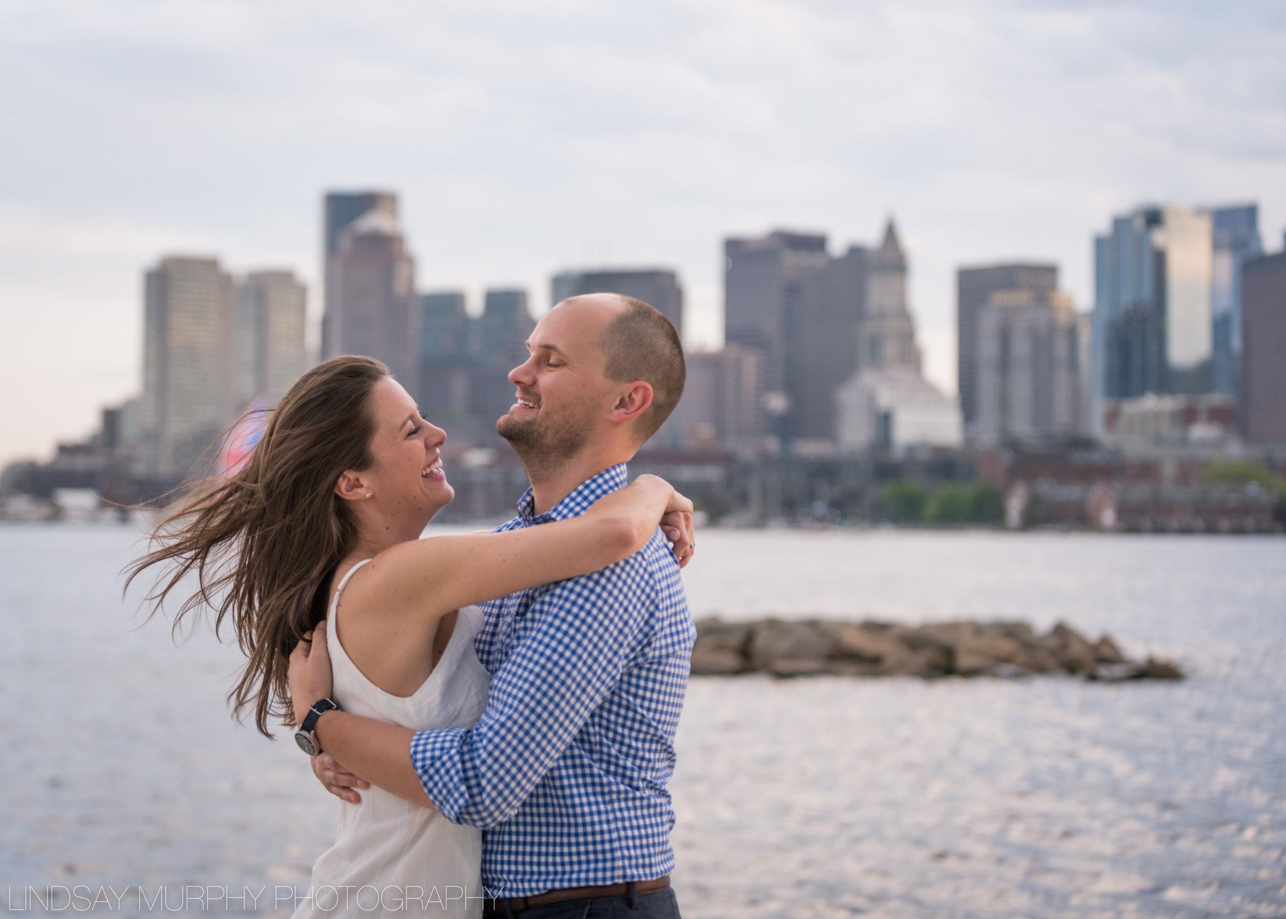 Boston_Engagement_Photography-109.jpg