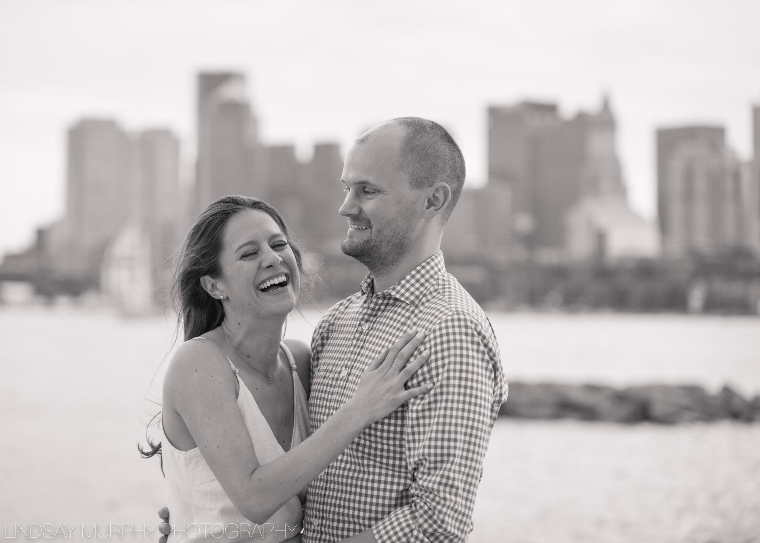 Boston_Engagement_Photography-111.jpg