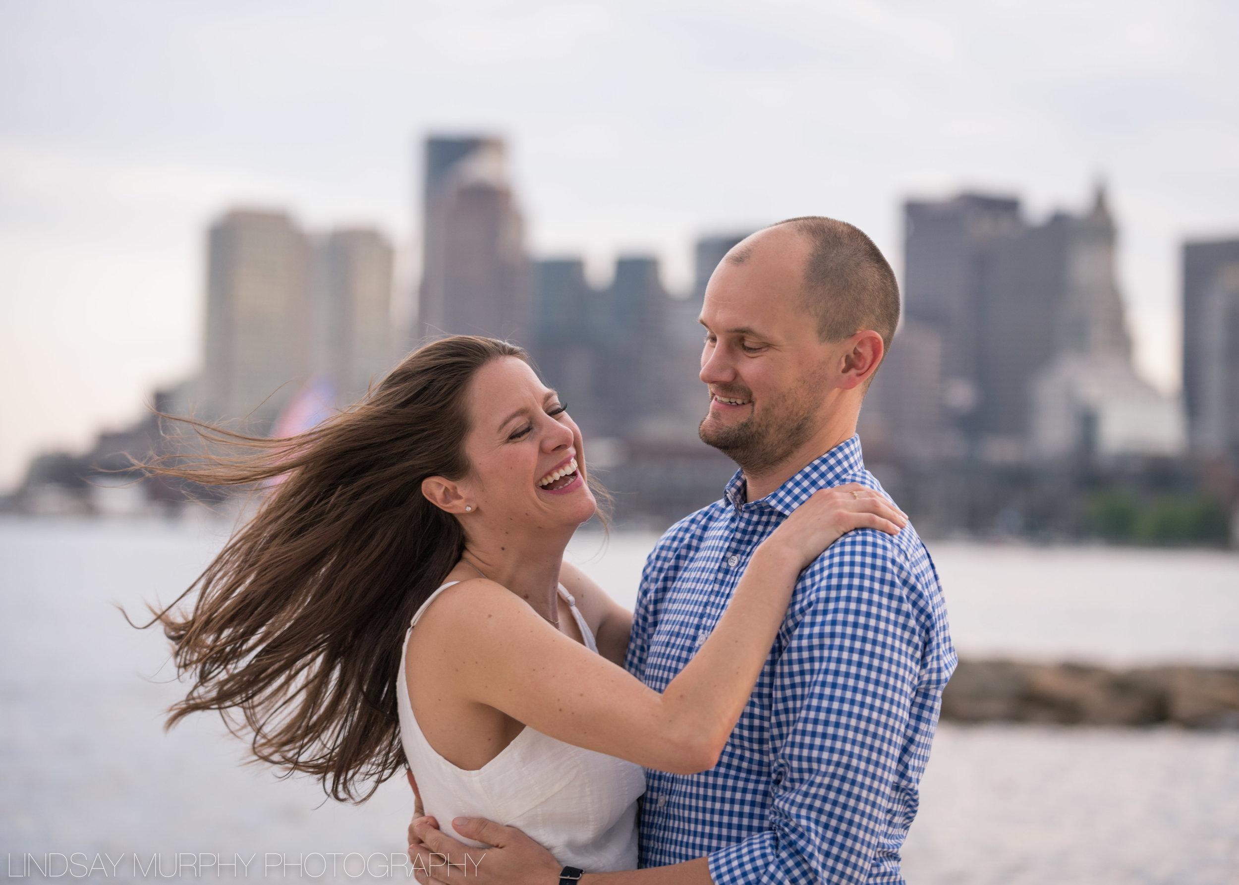 Boston_Engagement_Photography-110.jpg