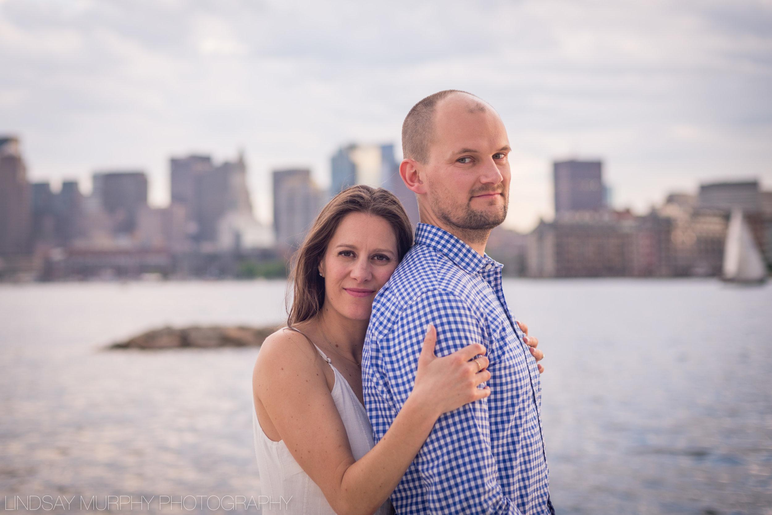 Boston_Engagement_Photography-115.jpg
