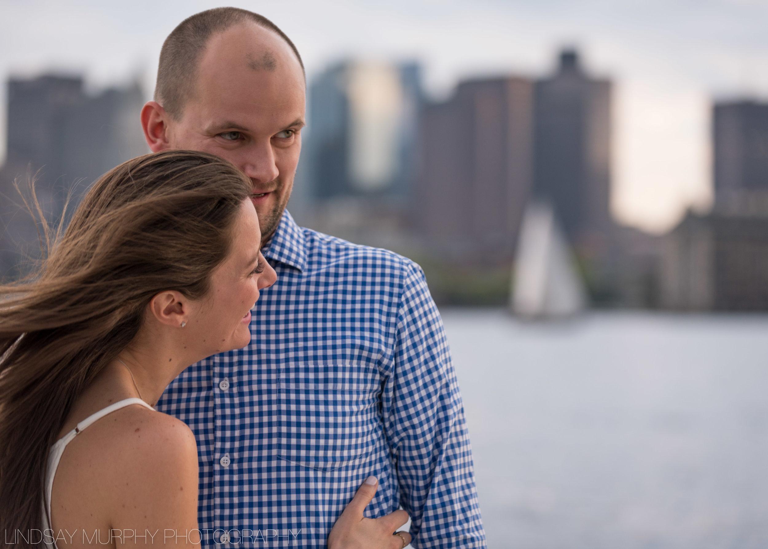 Boston_Engagement_Photography-113.jpg