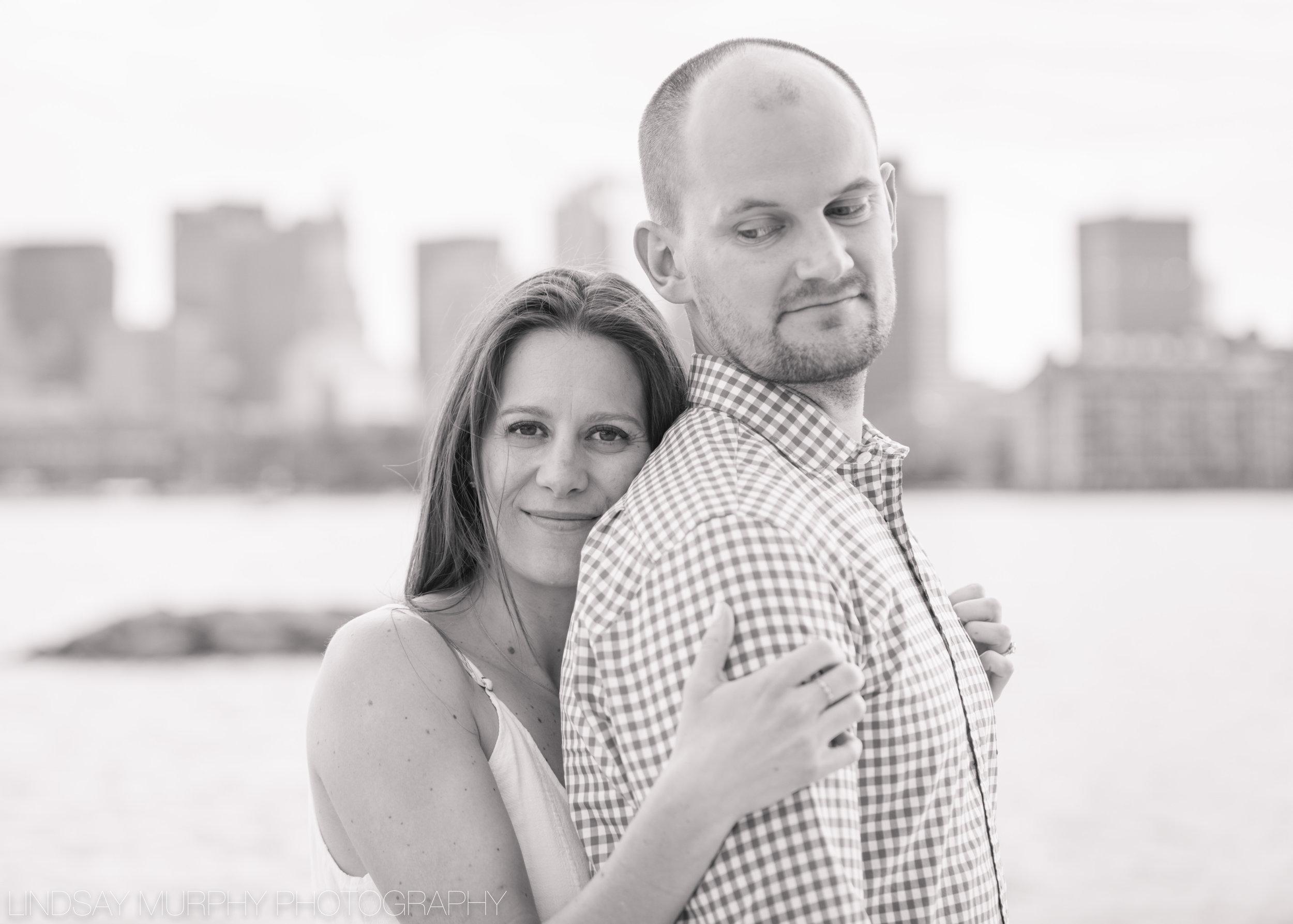 Boston_Engagement_Photography-120.jpg