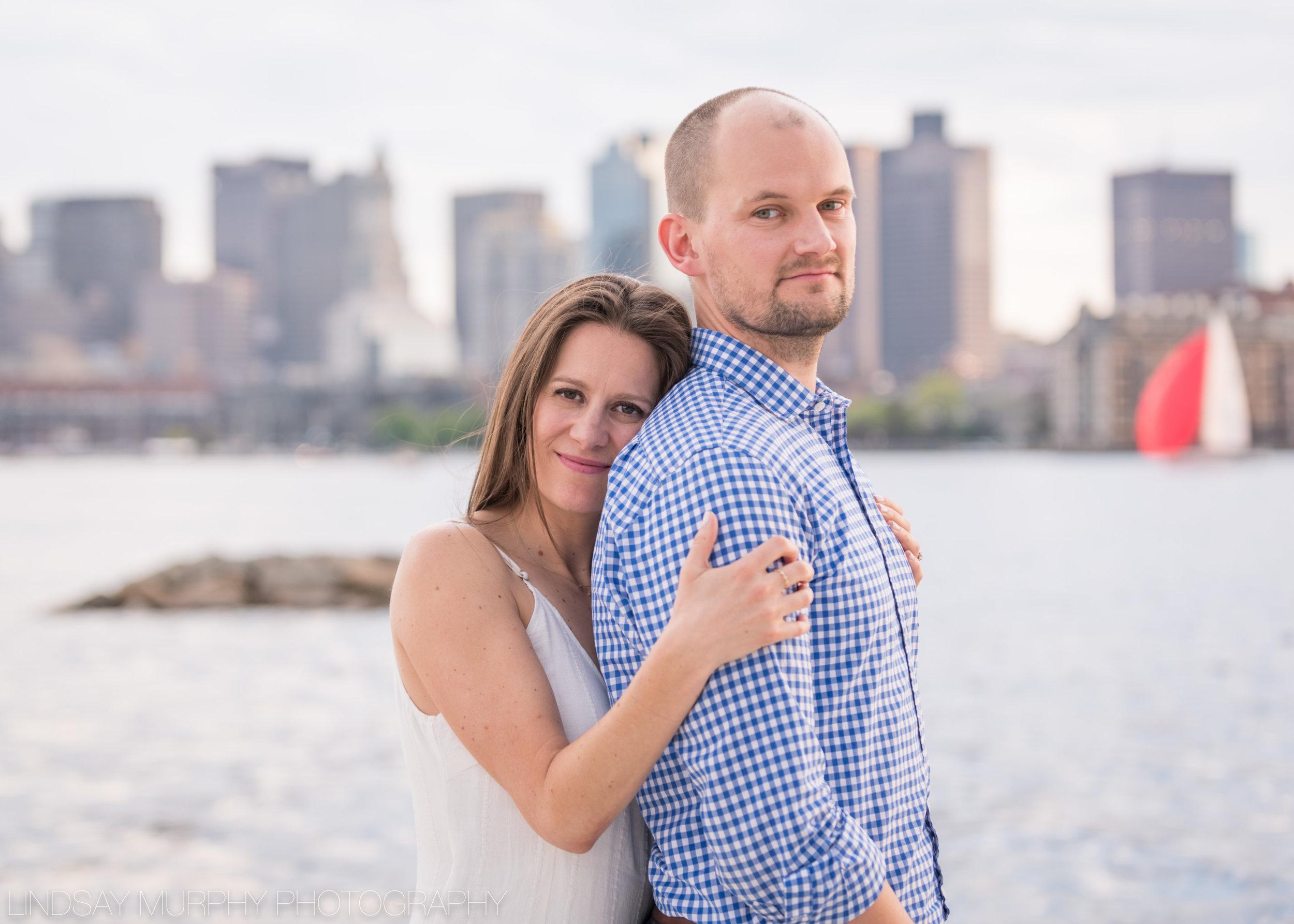 Boston_Engagement_Photography-121.jpg