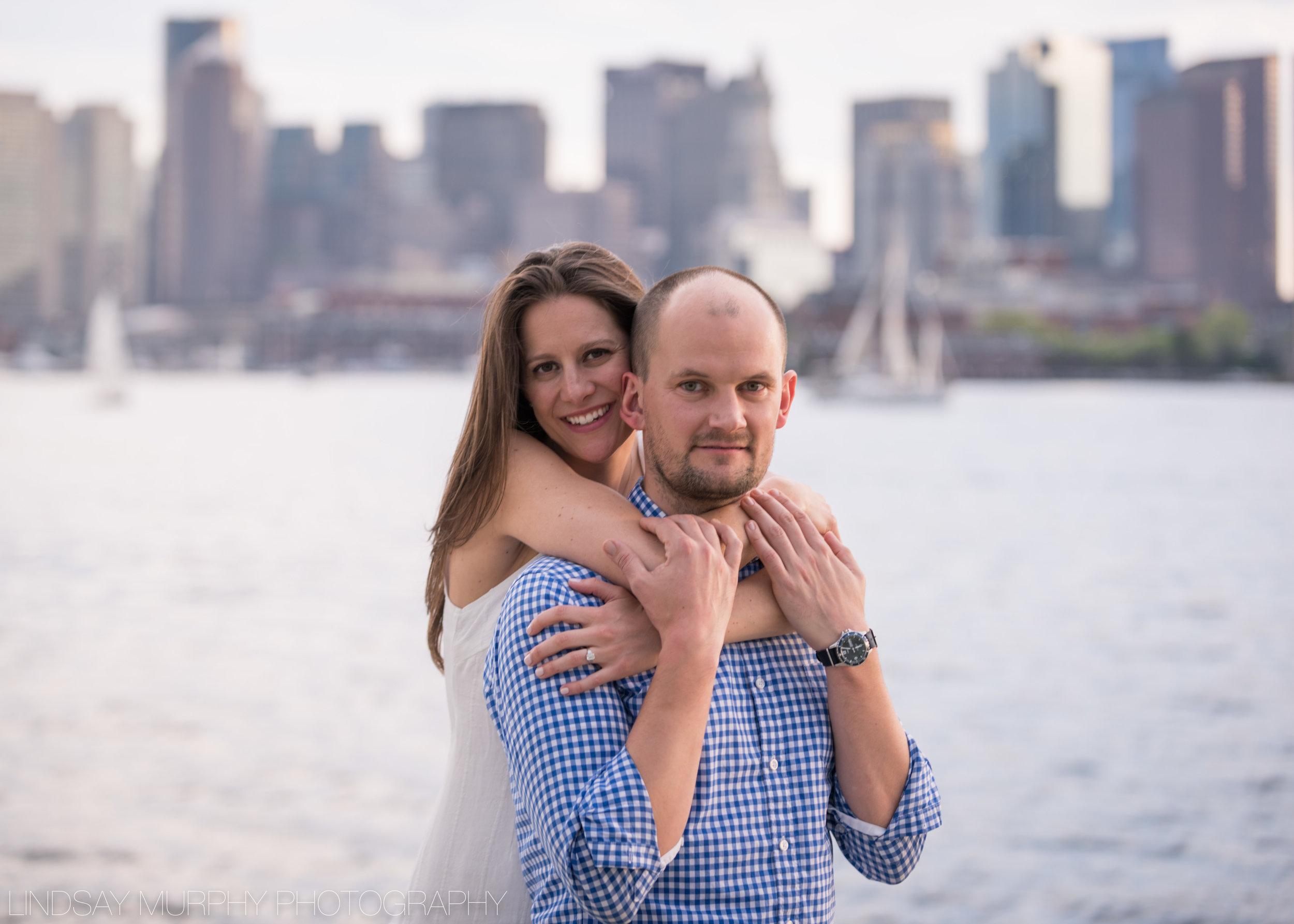 Boston_Engagement_Photography-123.jpg