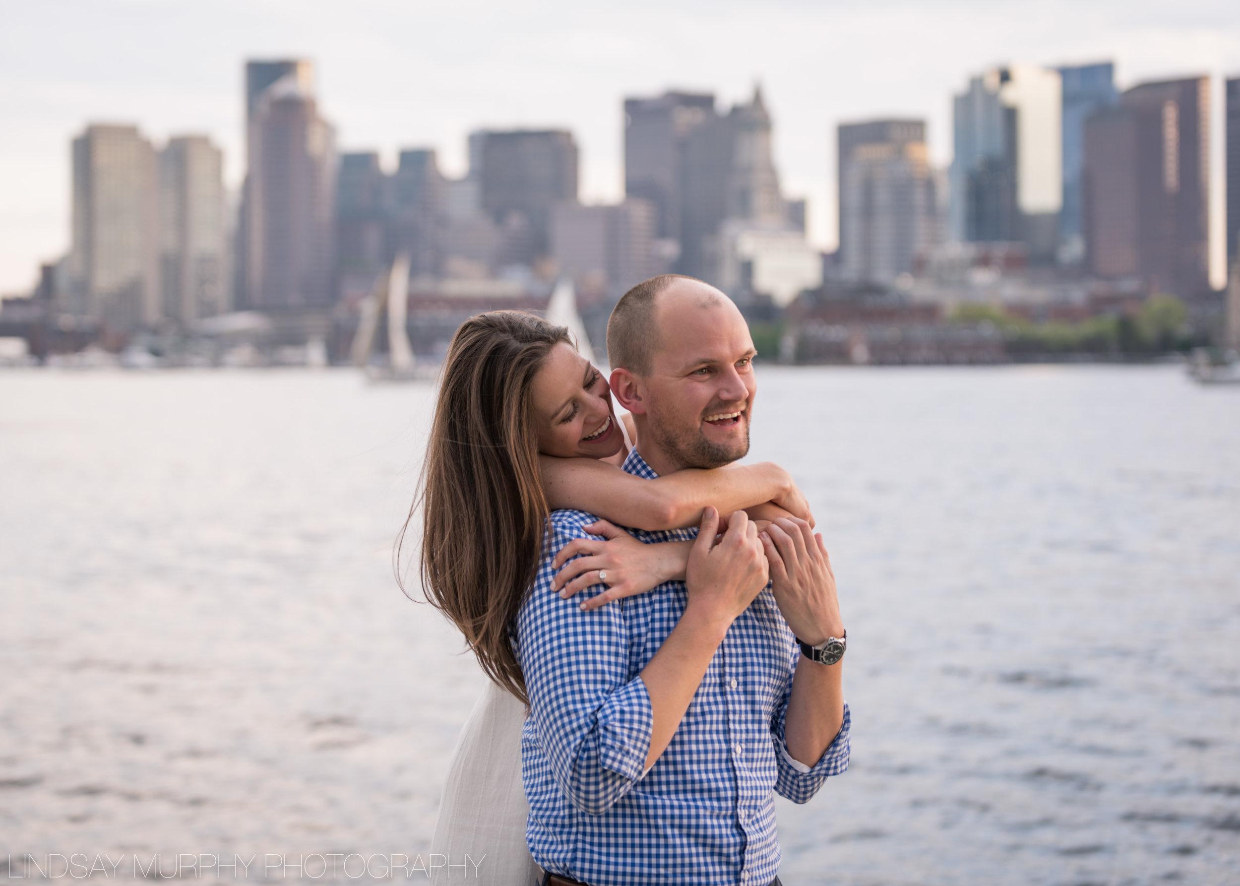 Boston_Engagement_Photography-133.jpg