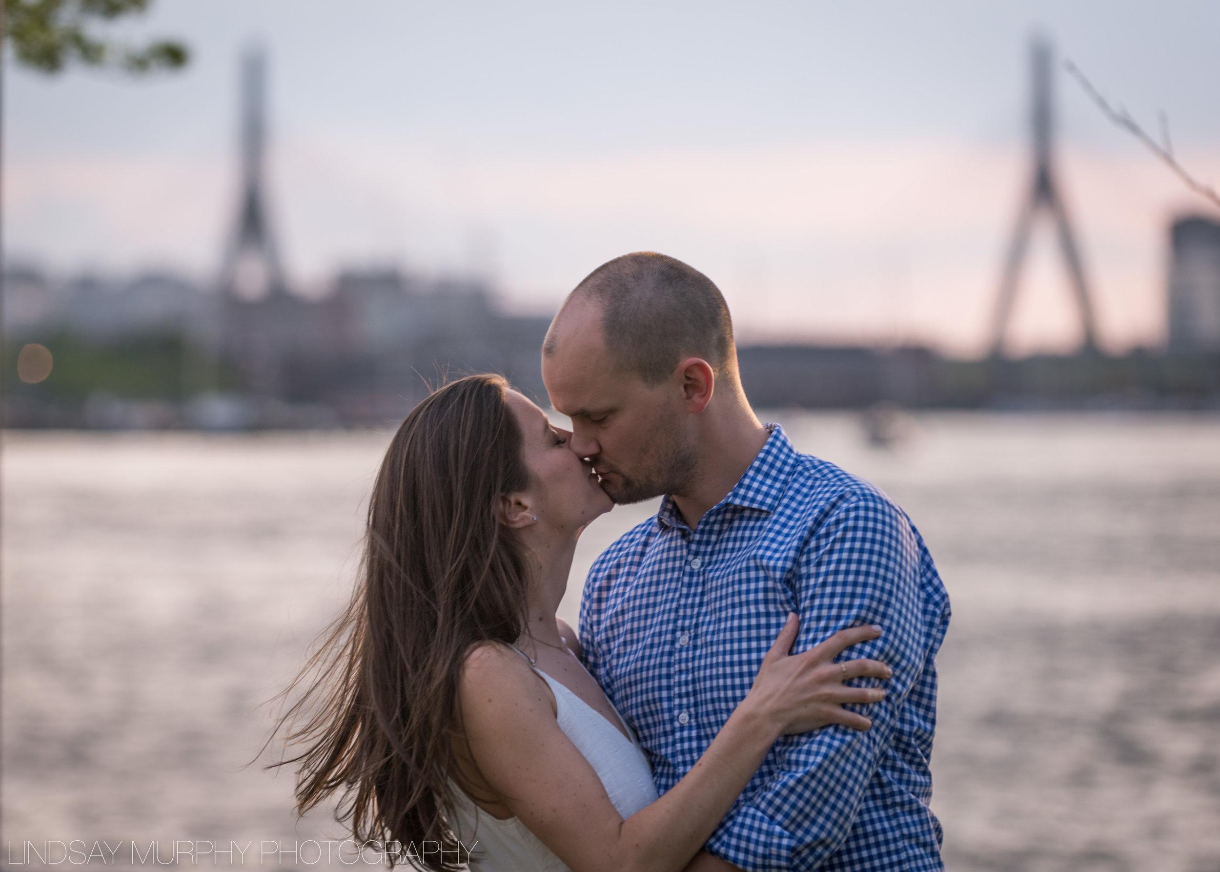 Boston_Engagement_Photography-143.jpg
