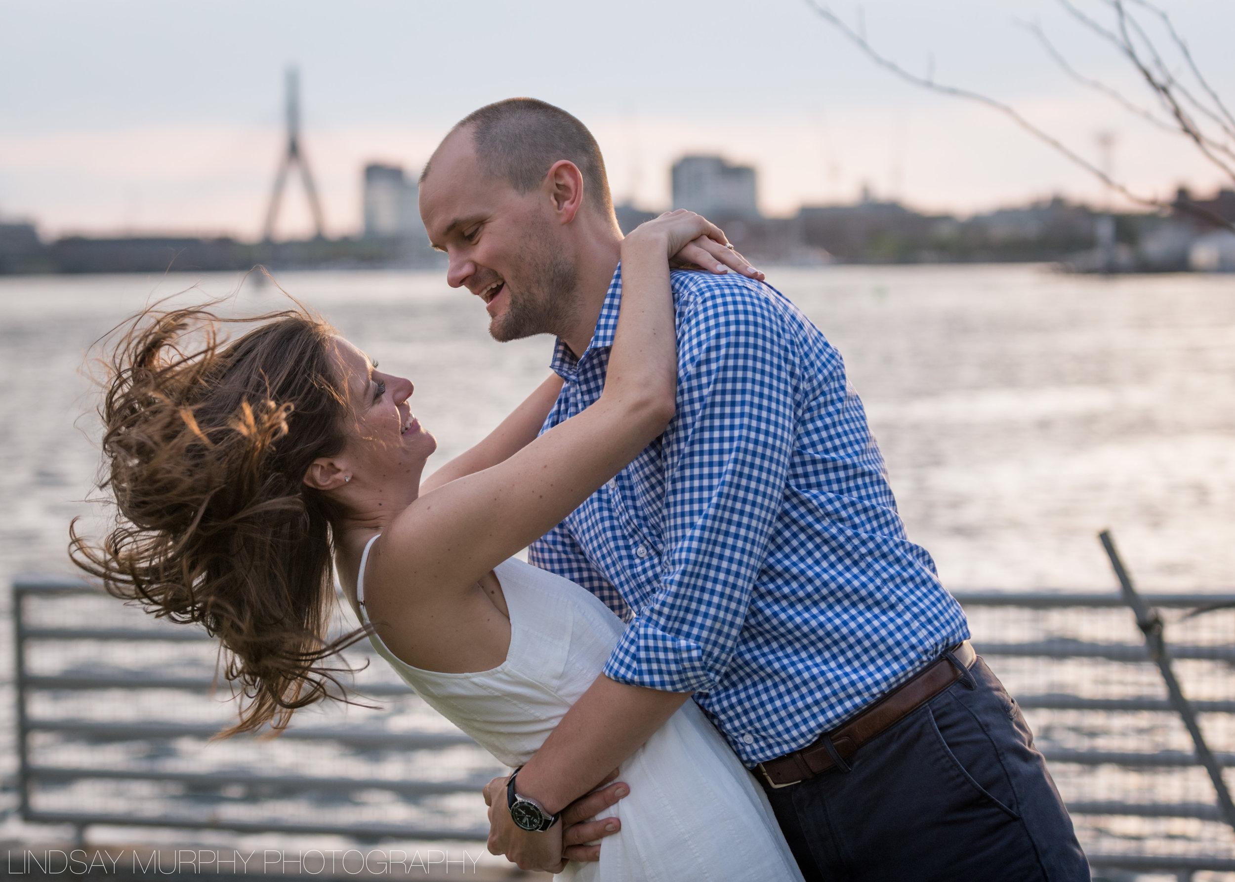 Boston_Engagement_Photography-144.jpg