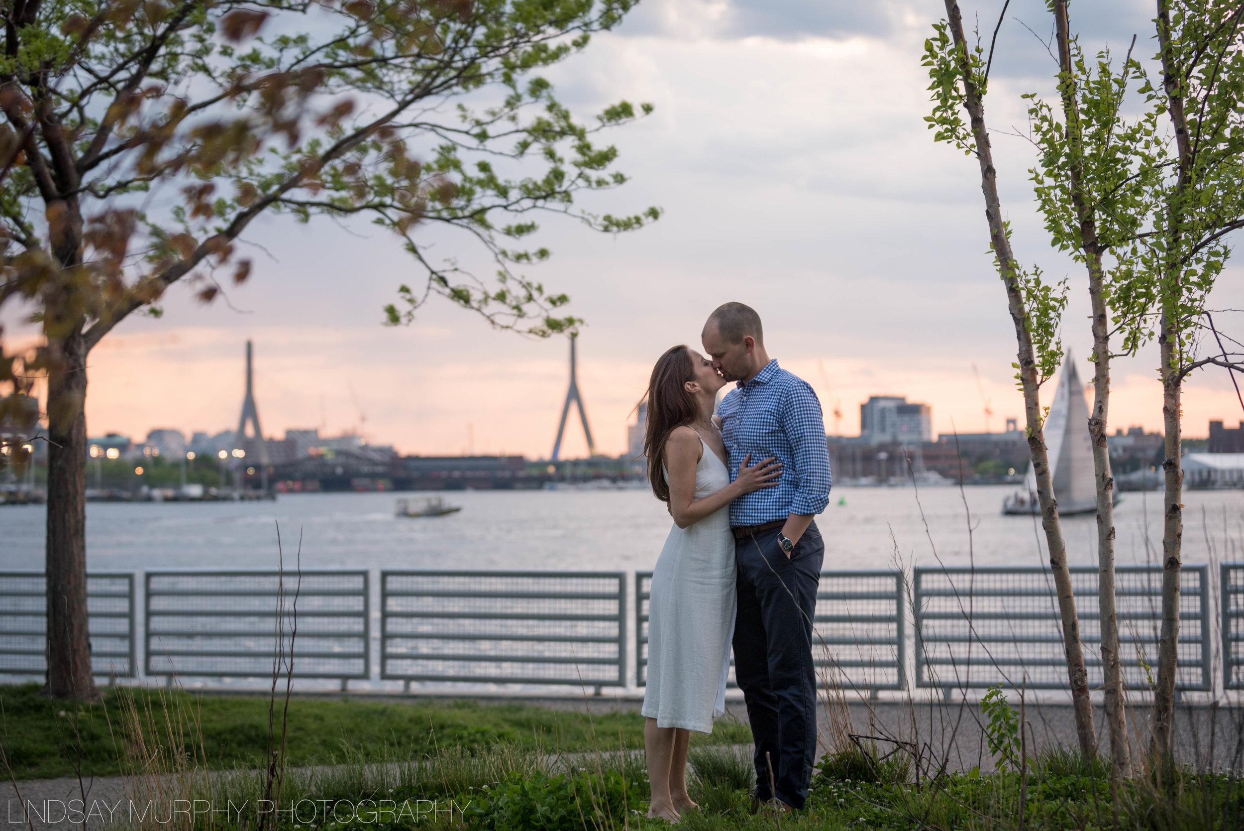 Boston_Engagement_Photography-157.jpg