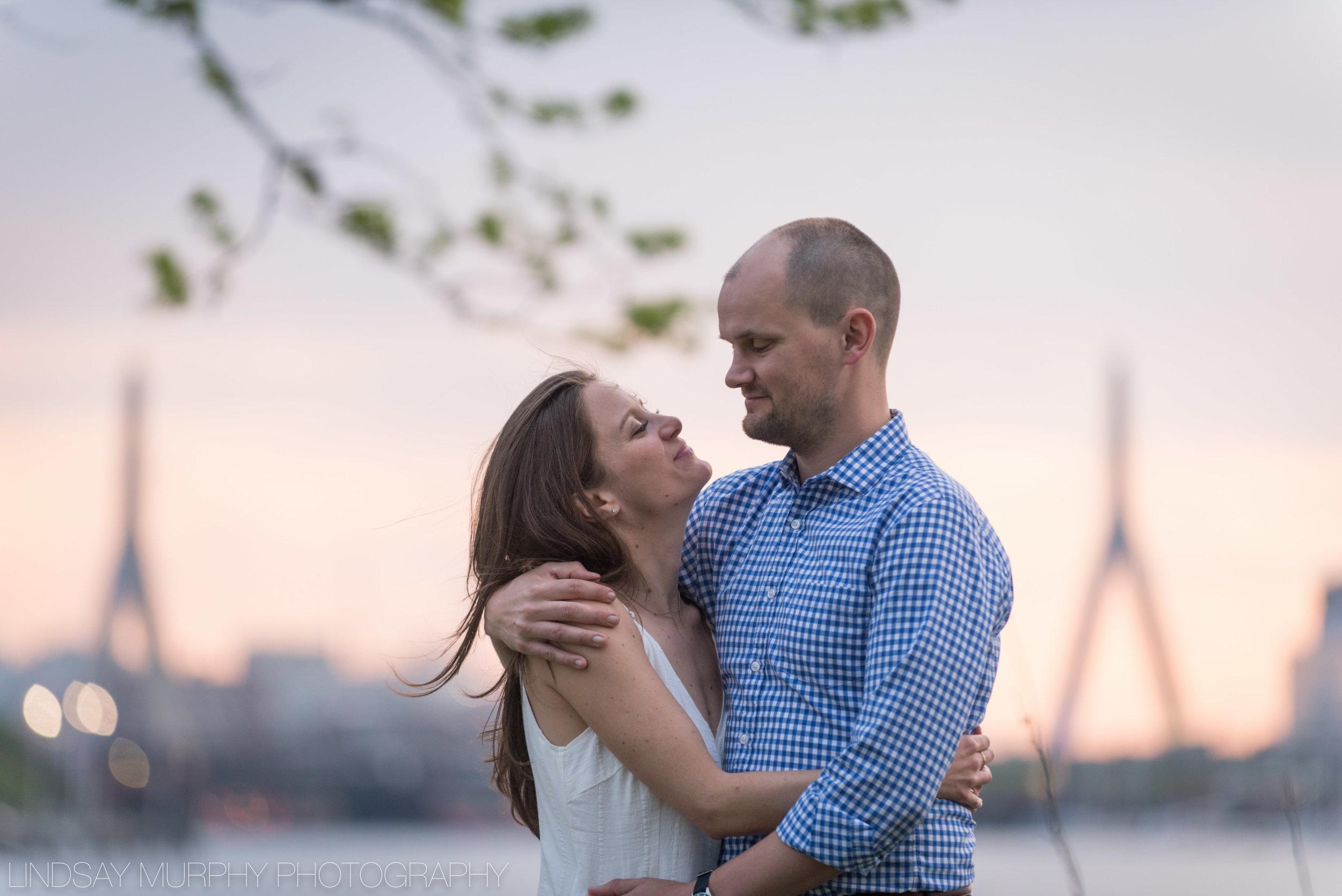 Boston_Engagement_Photography-161.jpg