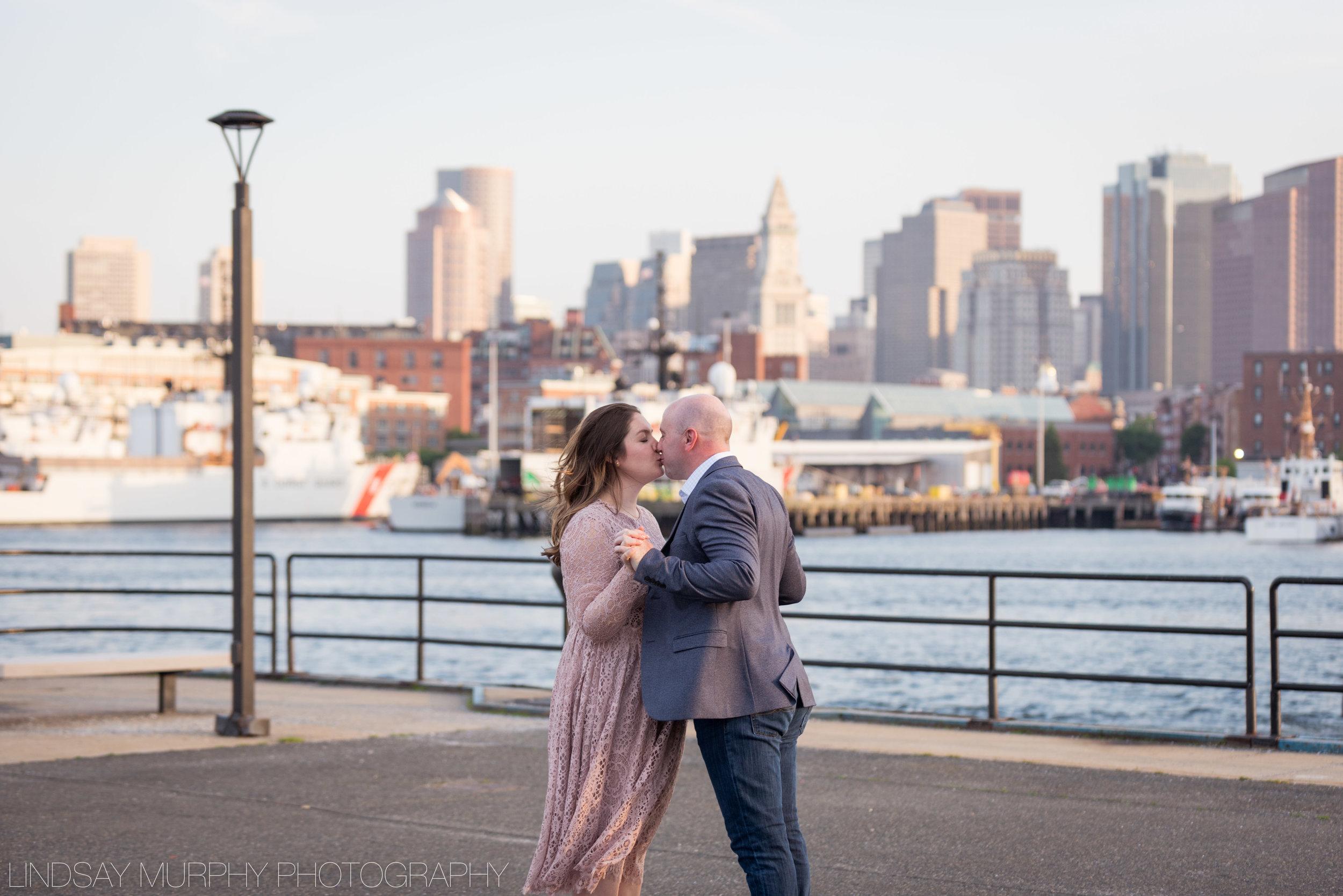 Boston_Charlestown_Engagement-3.jpg