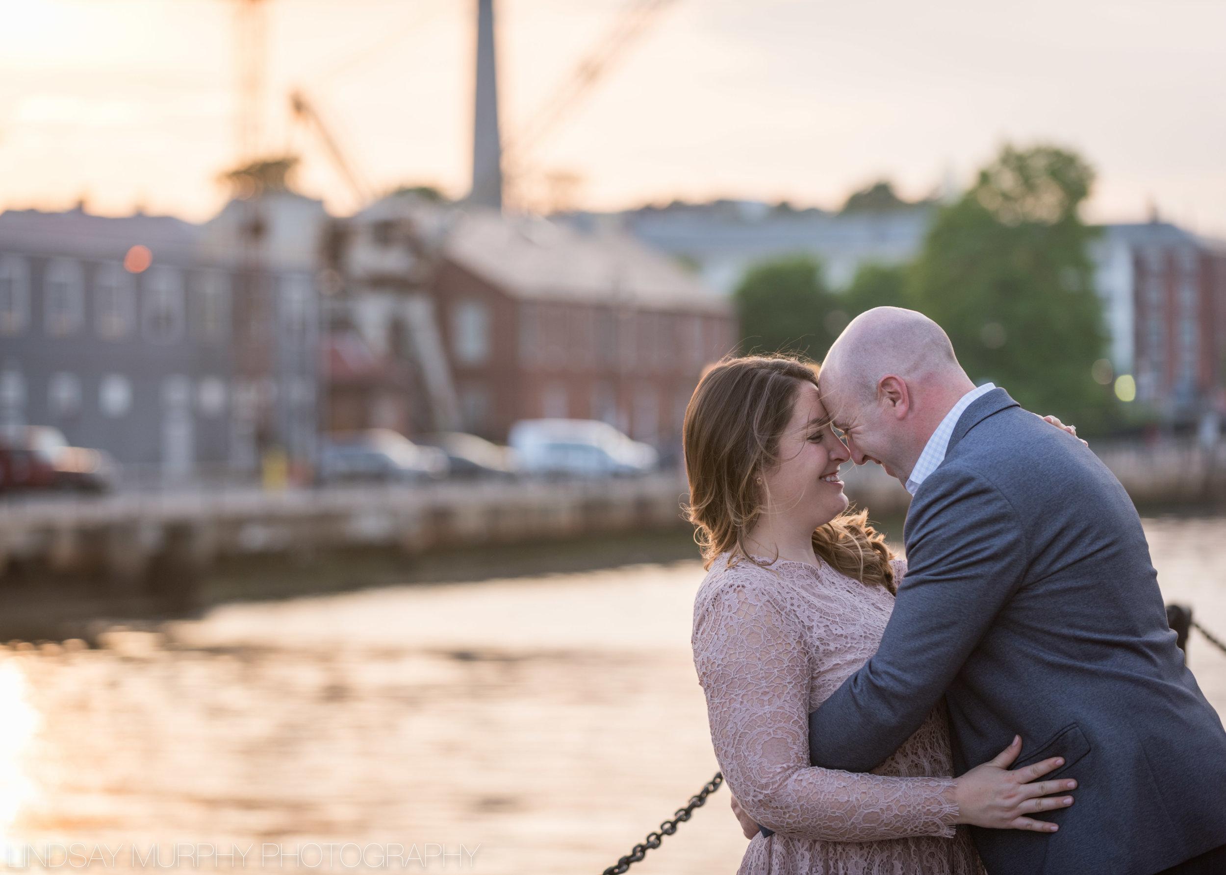 Boston_Charlestown_Engagement-26.jpg