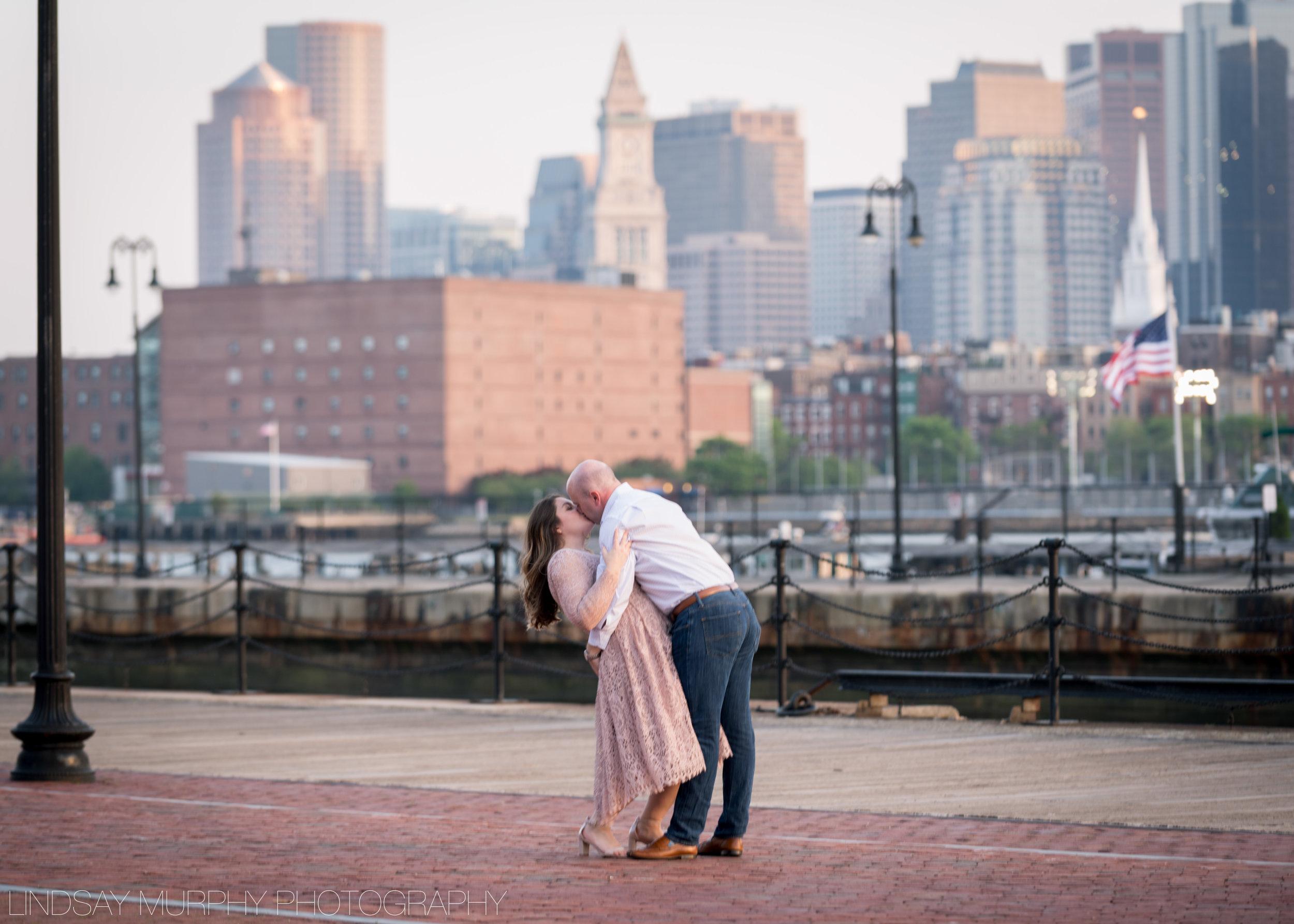 Boston_Charlestown_Engagement-33.jpg