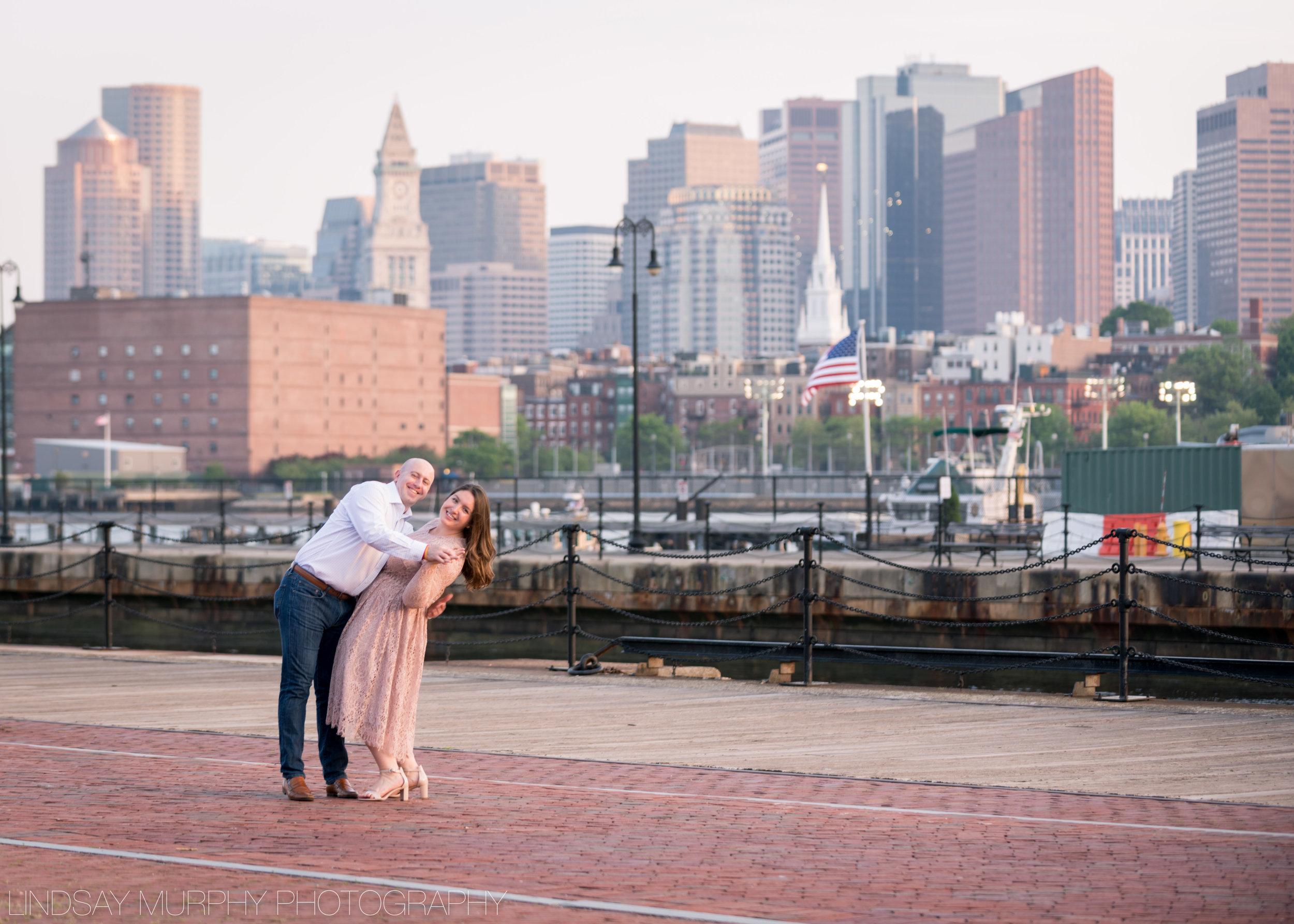 Boston_Charlestown_Engagement-36.jpg