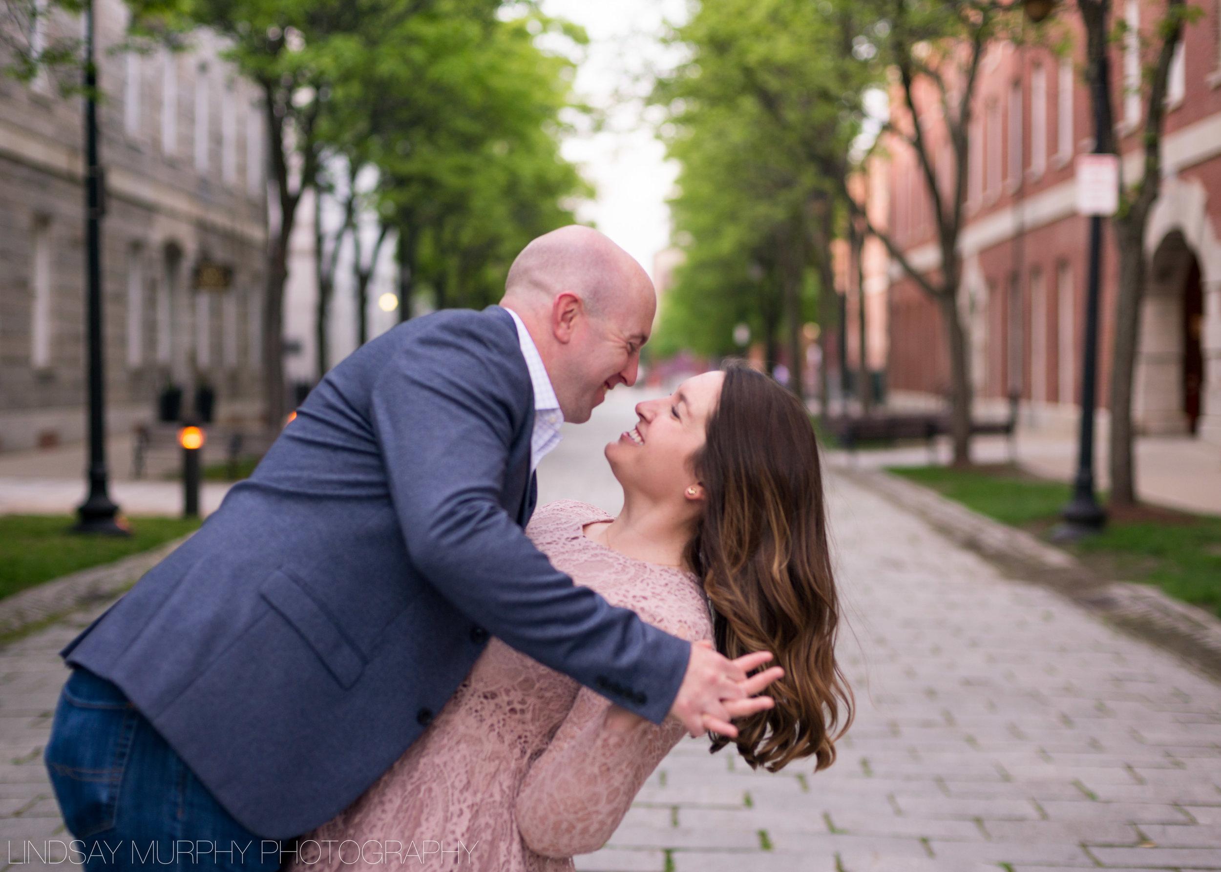 Boston_Charlestown_Engagement-49.jpg