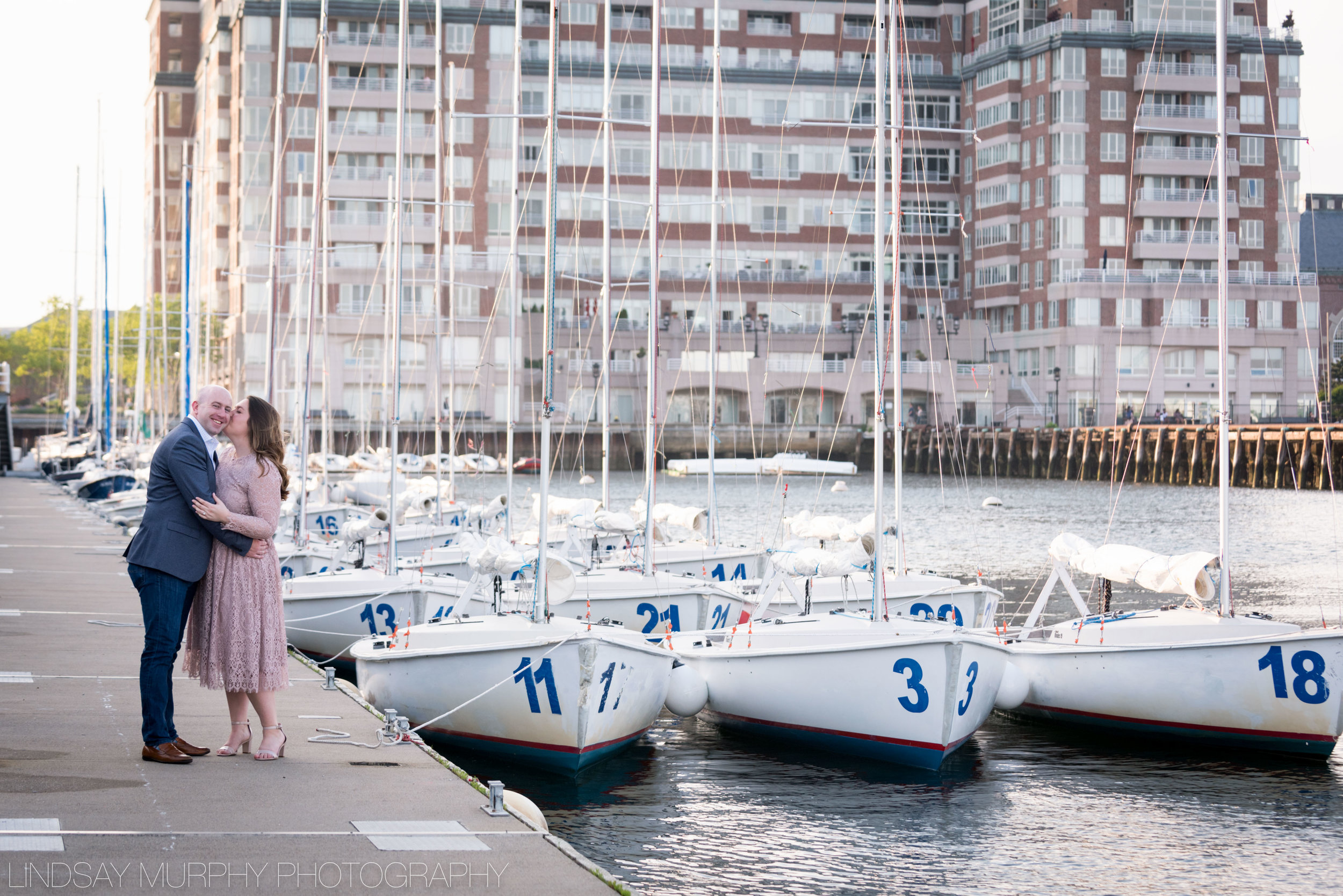 Charlestown_Boston_Engagement-1.jpg