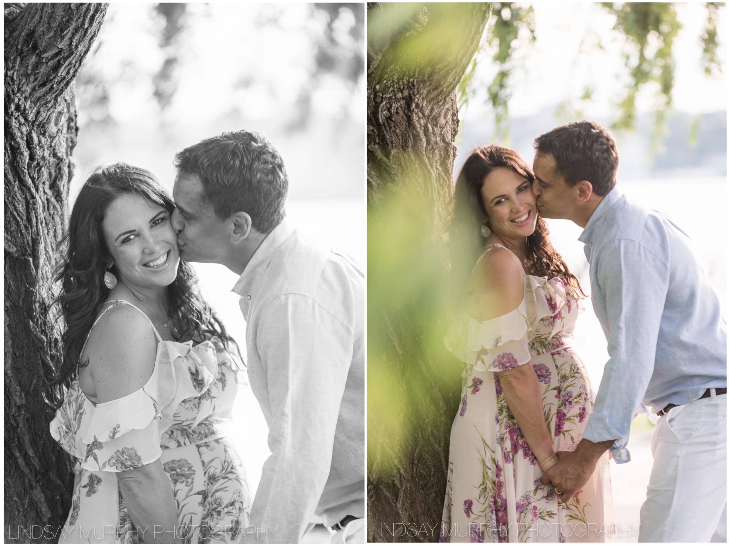duxbury_maternity_photographer.jpg