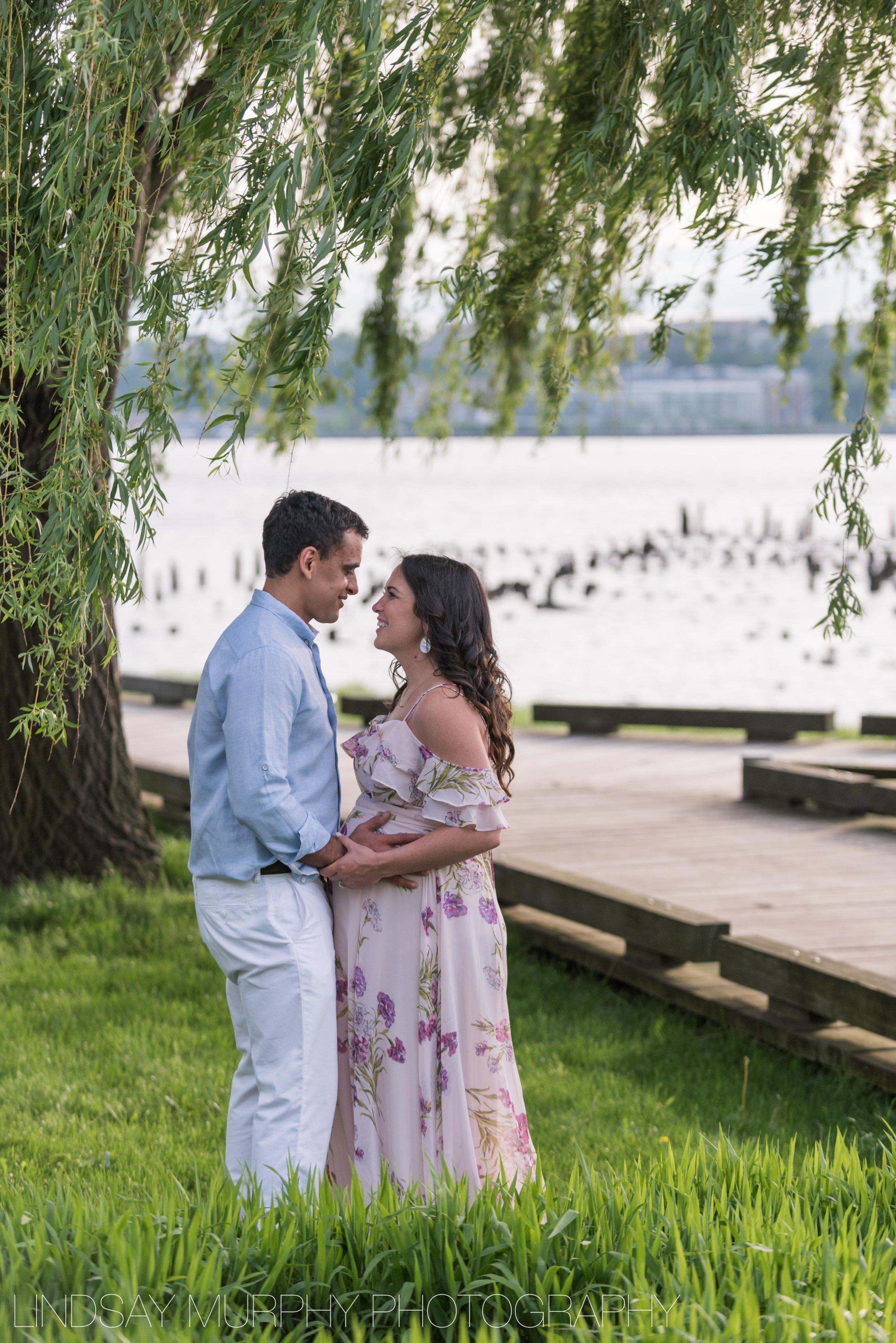 new_england_maternity_photographer-21.jpg