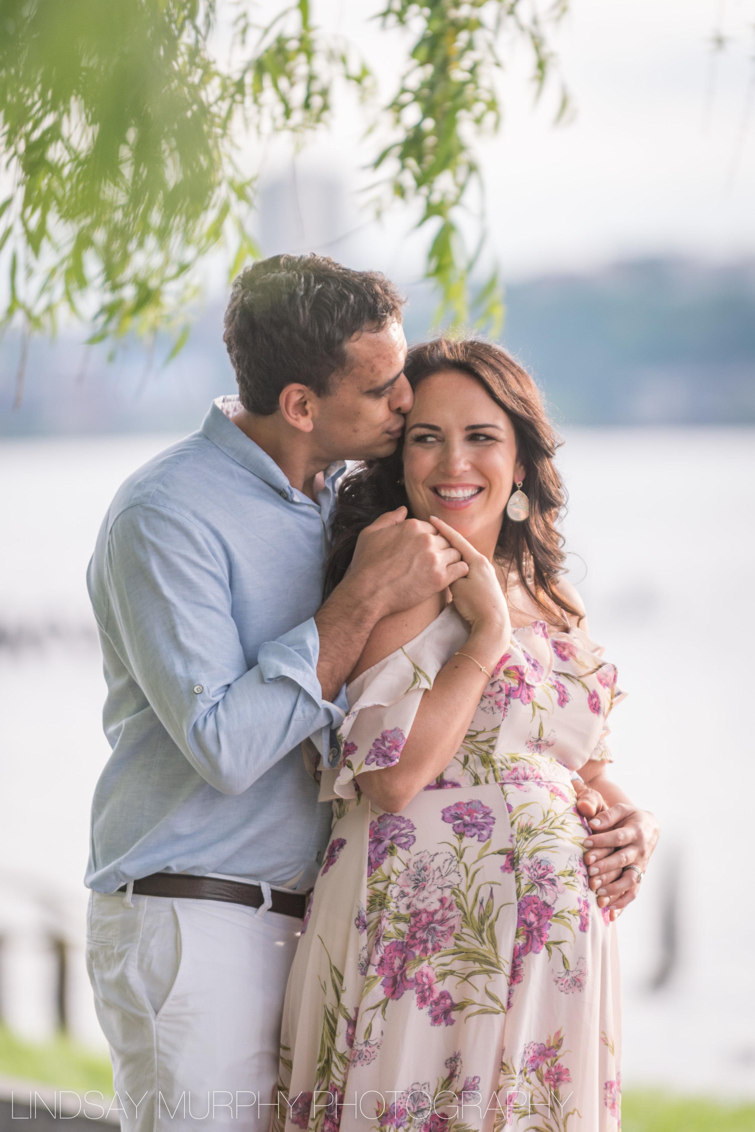 new_england_maternity_photographer-30.jpg