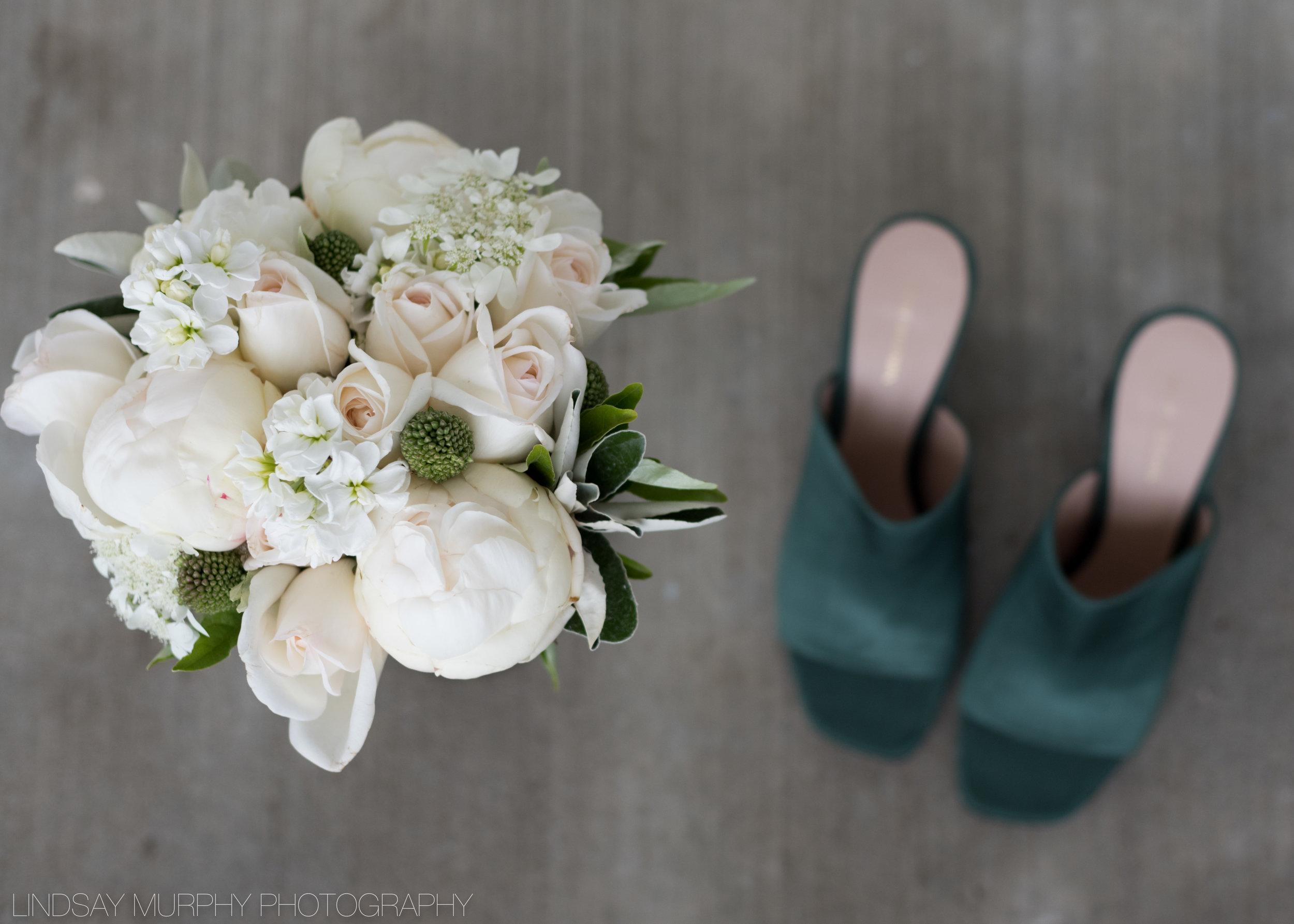 maine_wedding_photographer-6.jpg