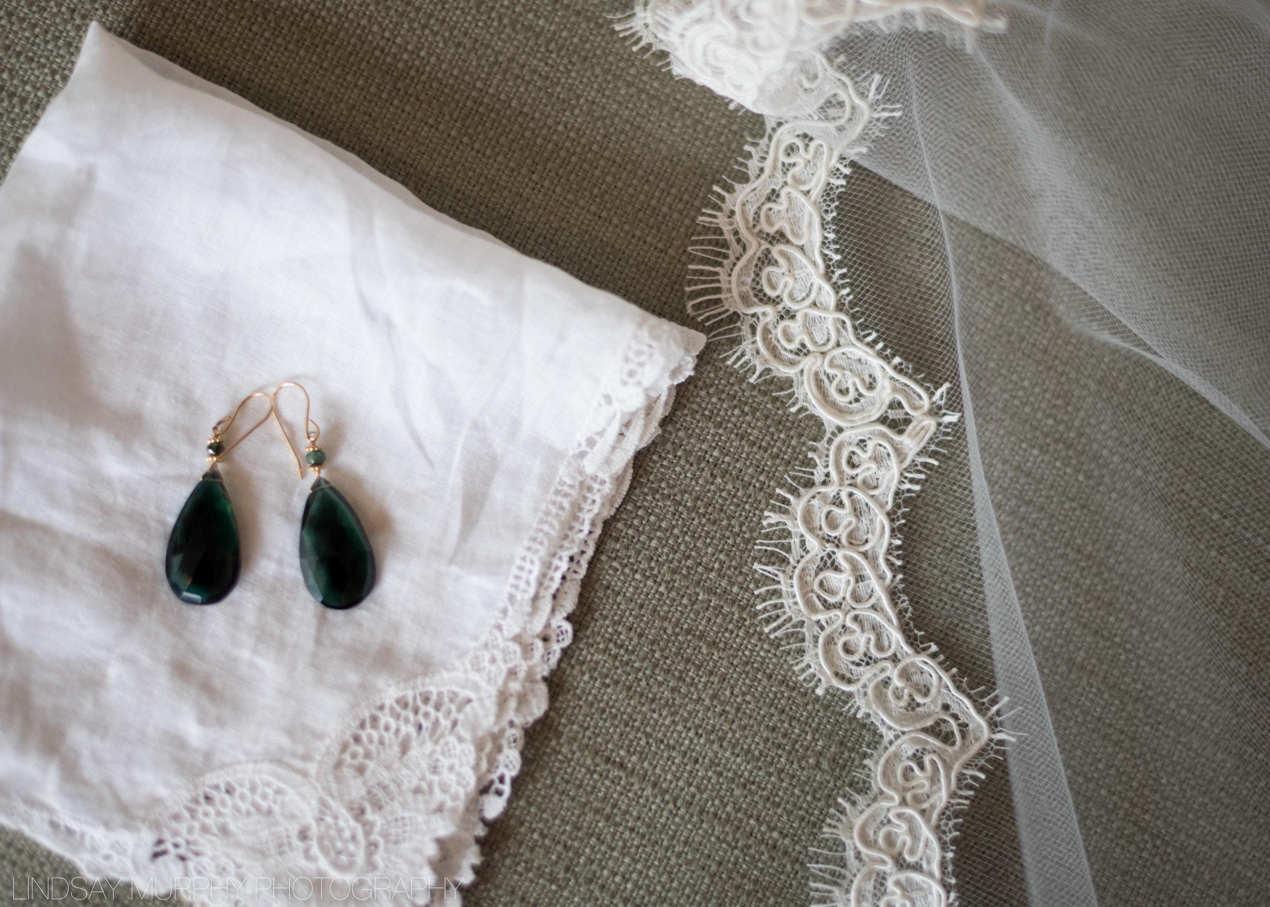 maine_wedding_photographer-7.jpg