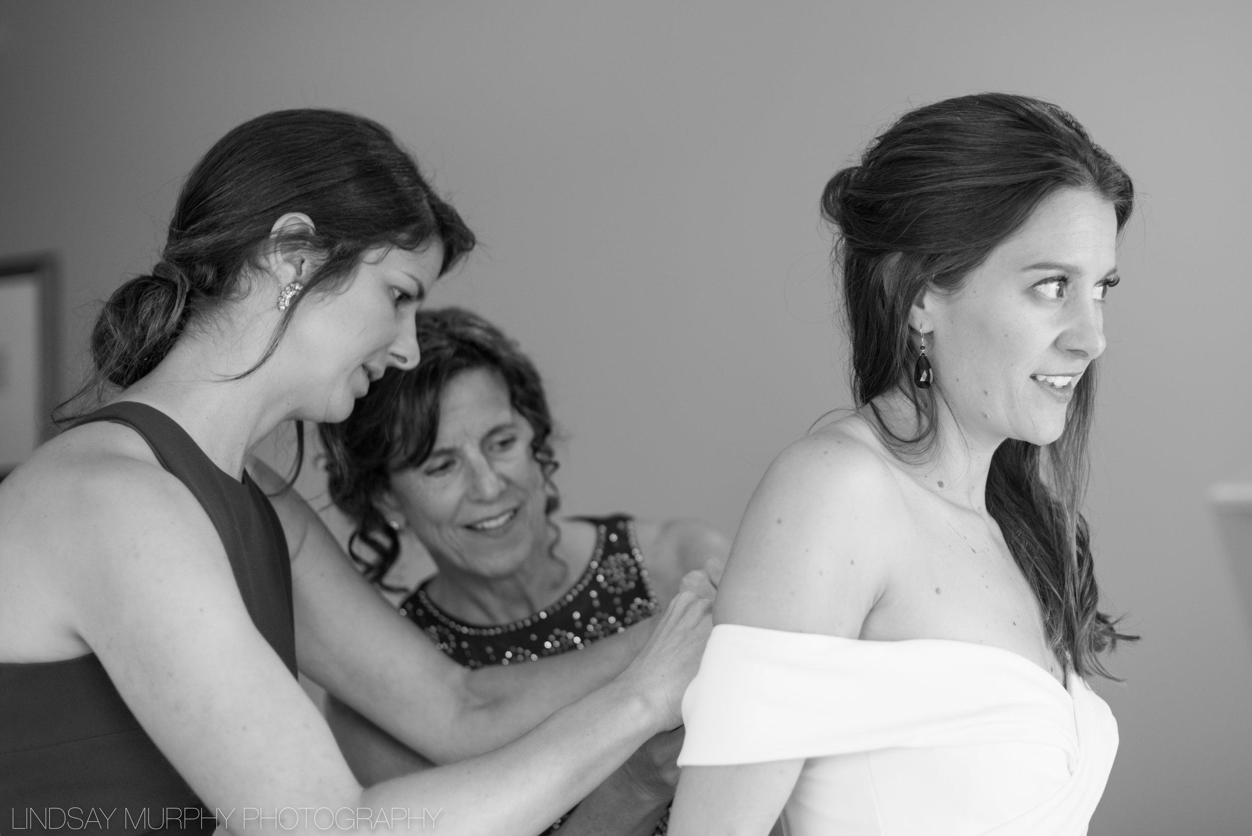 maine_wedding_photographer-16.jpg