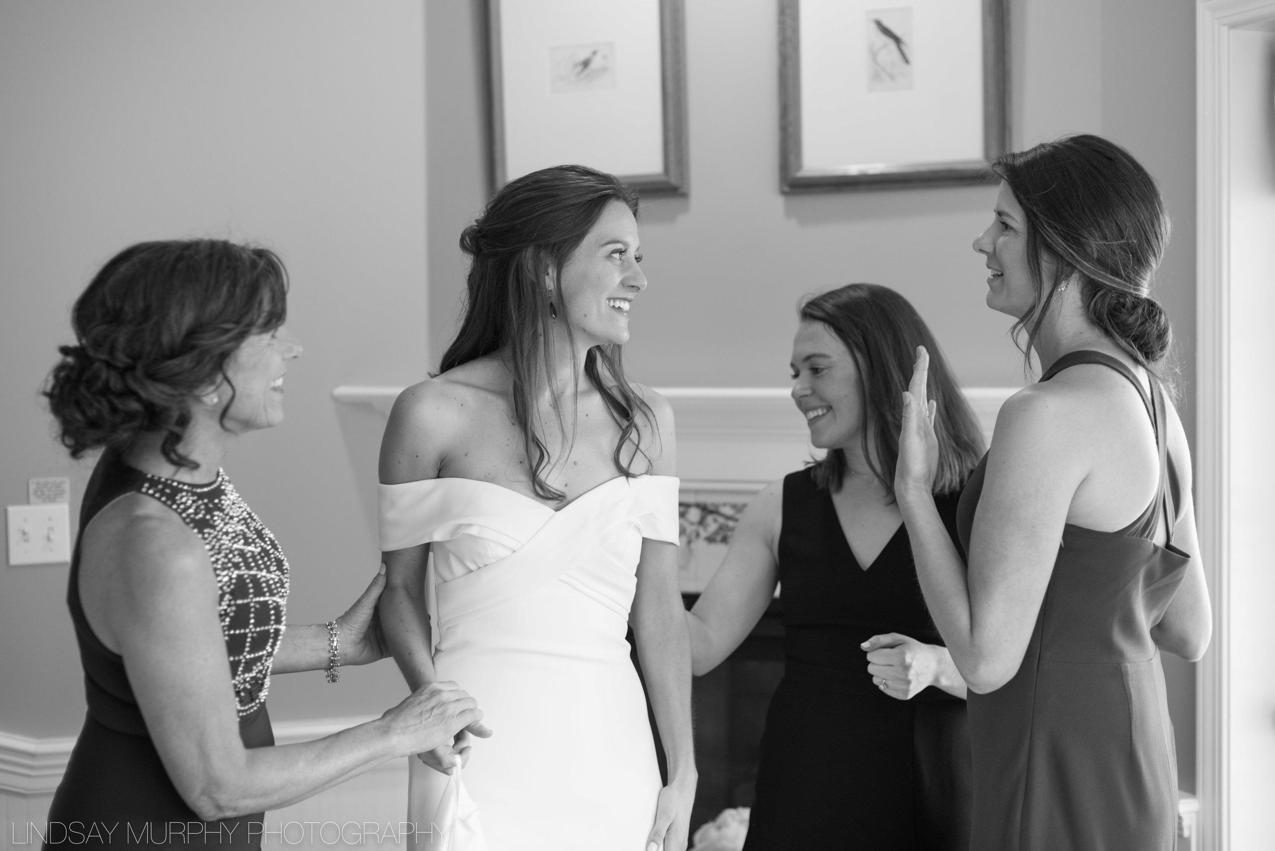 maine_wedding_photographer-20.jpg