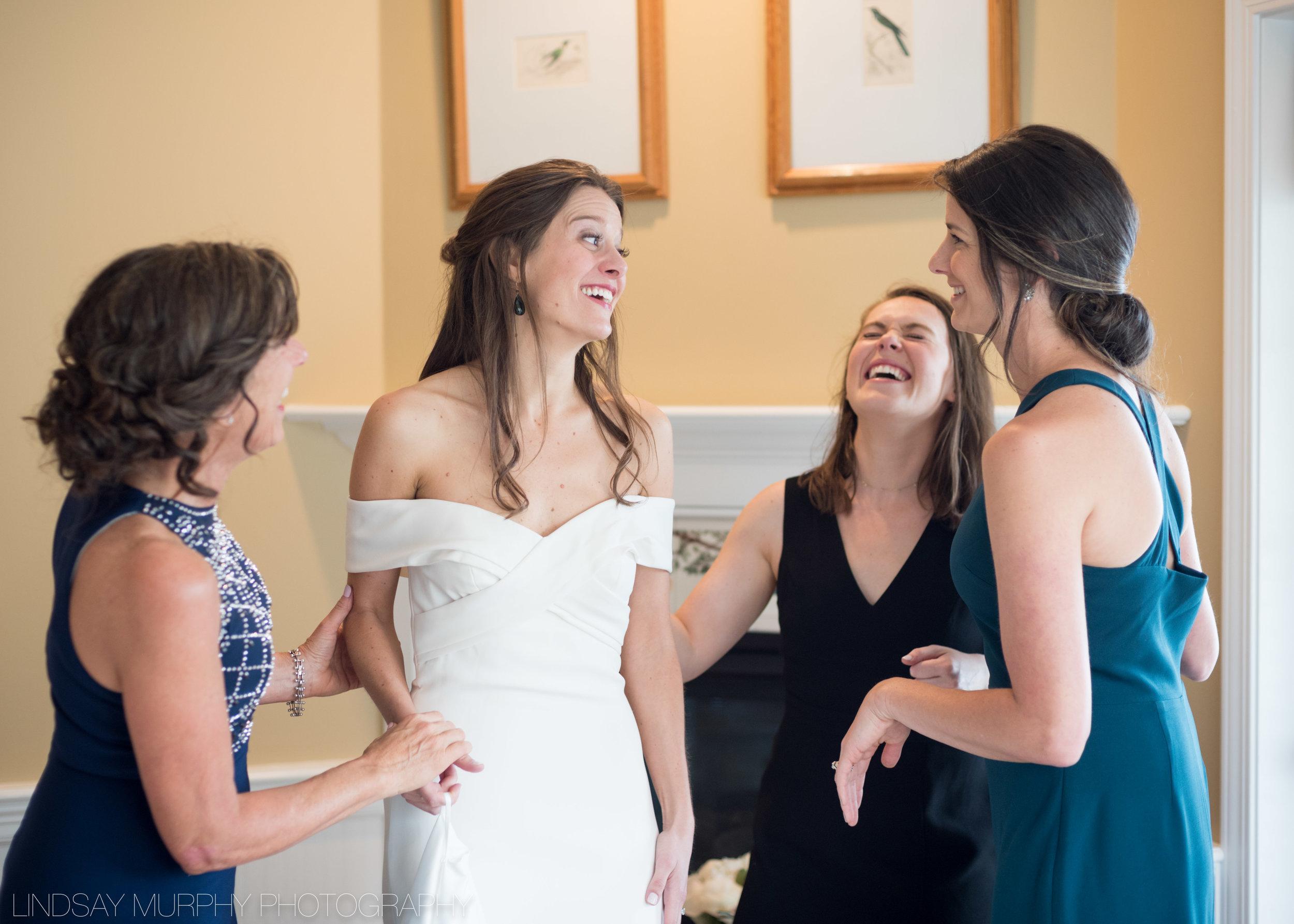 maine_wedding_photographer-21.jpg