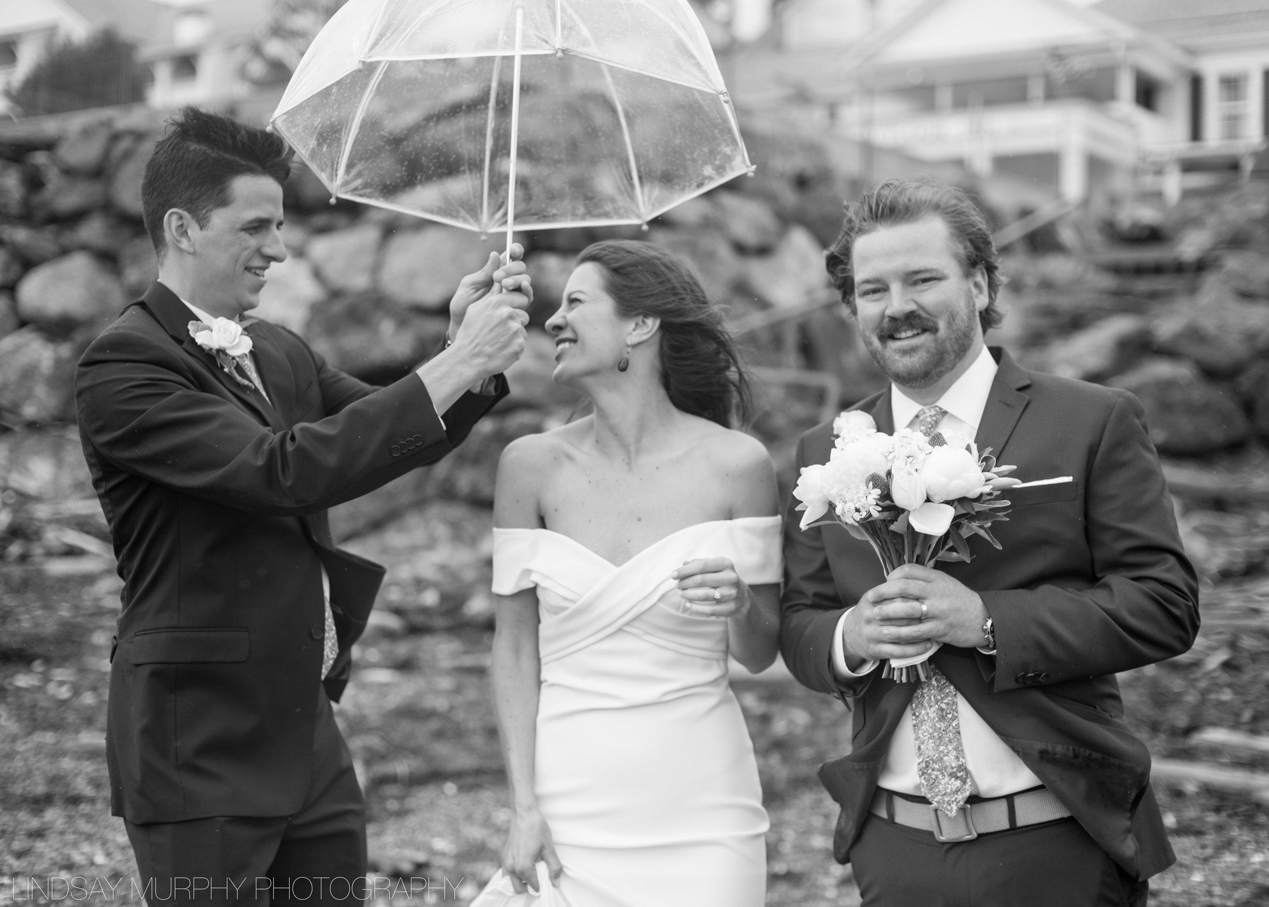 maine_wedding_photographer-27.jpg