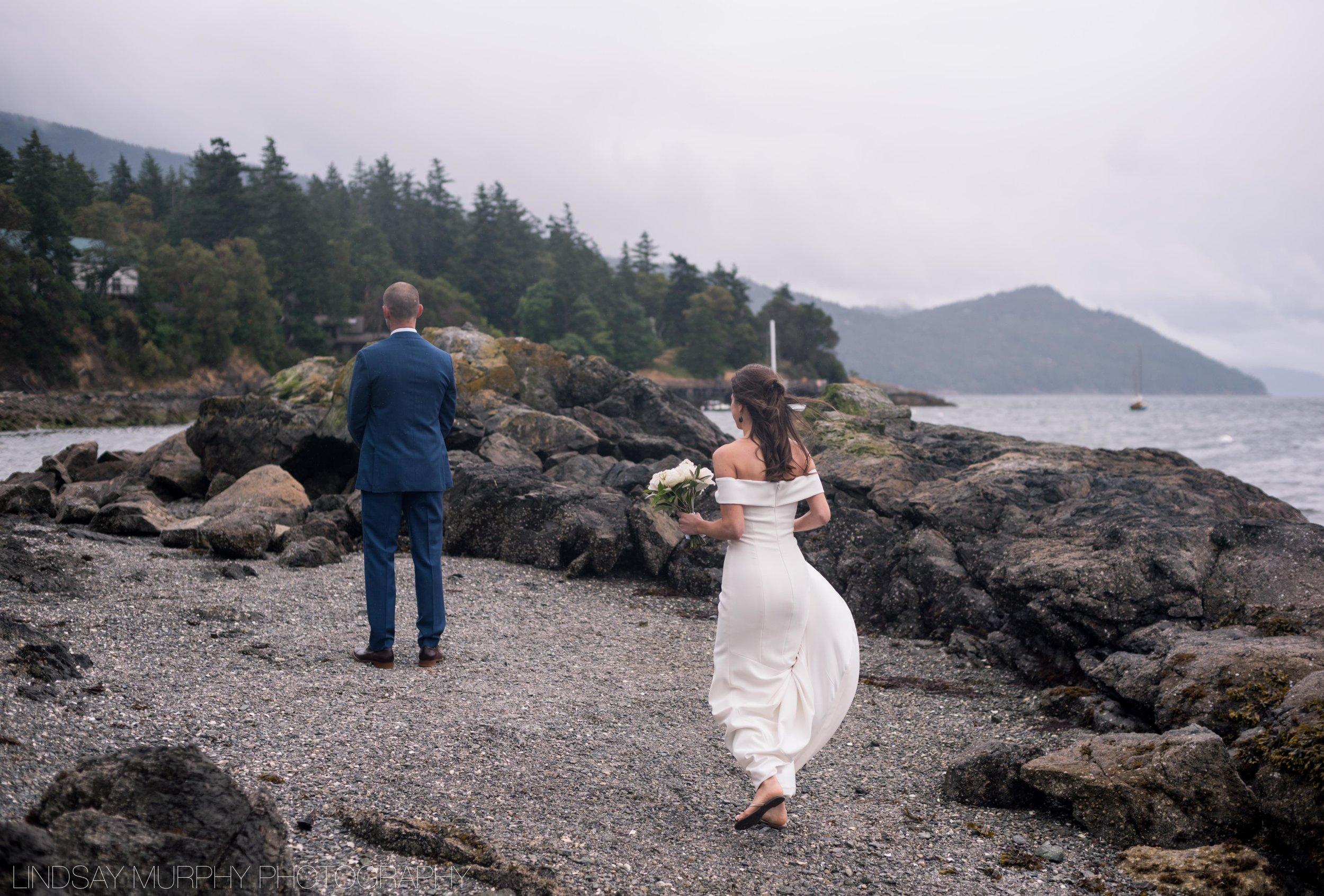 maine_wedding_photographer-32.jpg