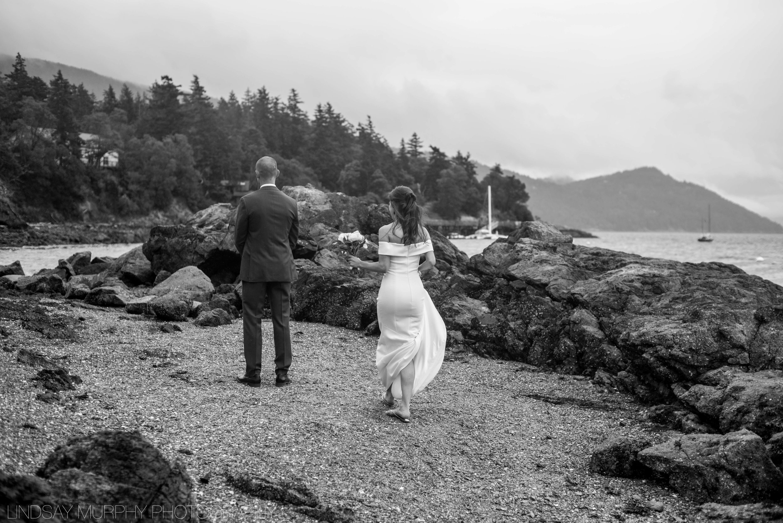 maine_wedding_photographer-33.jpg