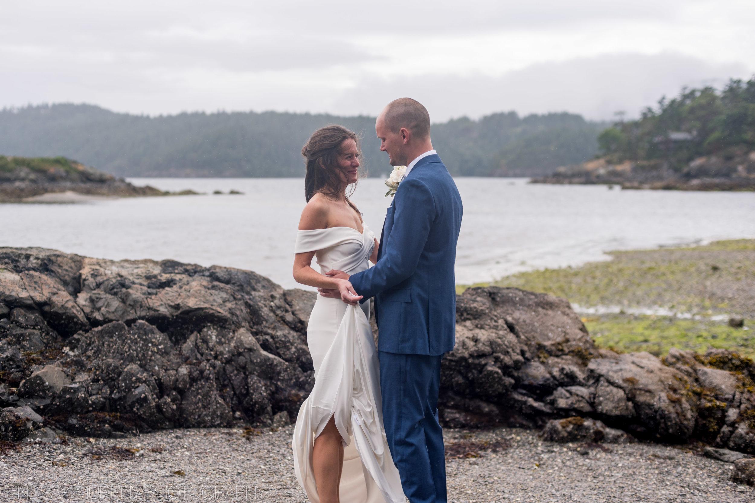 maine_wedding_photographer-36.jpg